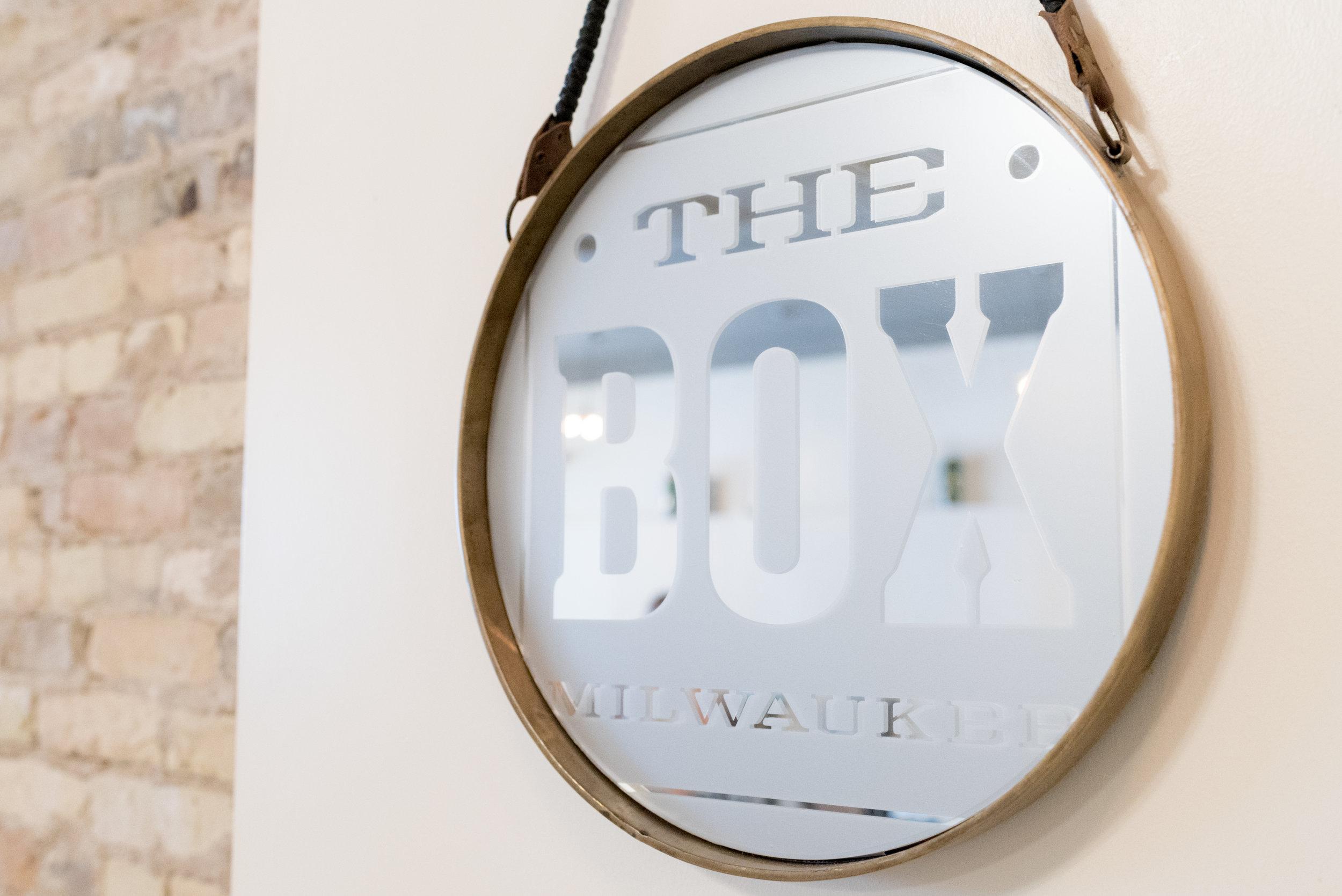 TheBox-StyledShoot-GTB.Imagery (37 of 213).jpg