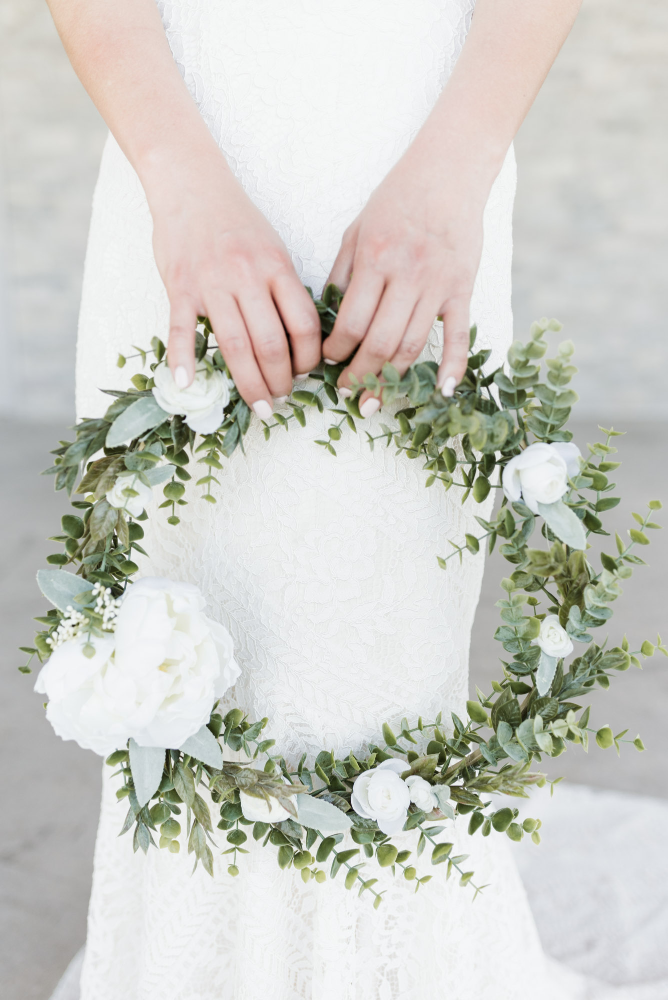Gavyn-Taylor-Photo_Woolen-Mills-Wedding (5 of 143).jpg