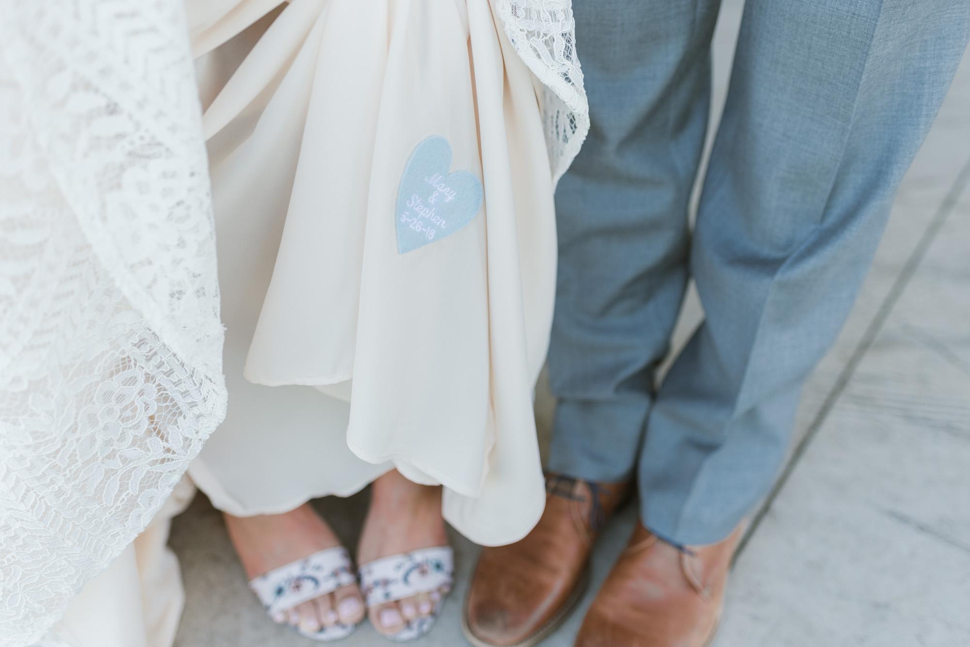 Gavyn-Taylor-Photo_Woolen-Mills-Wedding (9 of 143).jpg