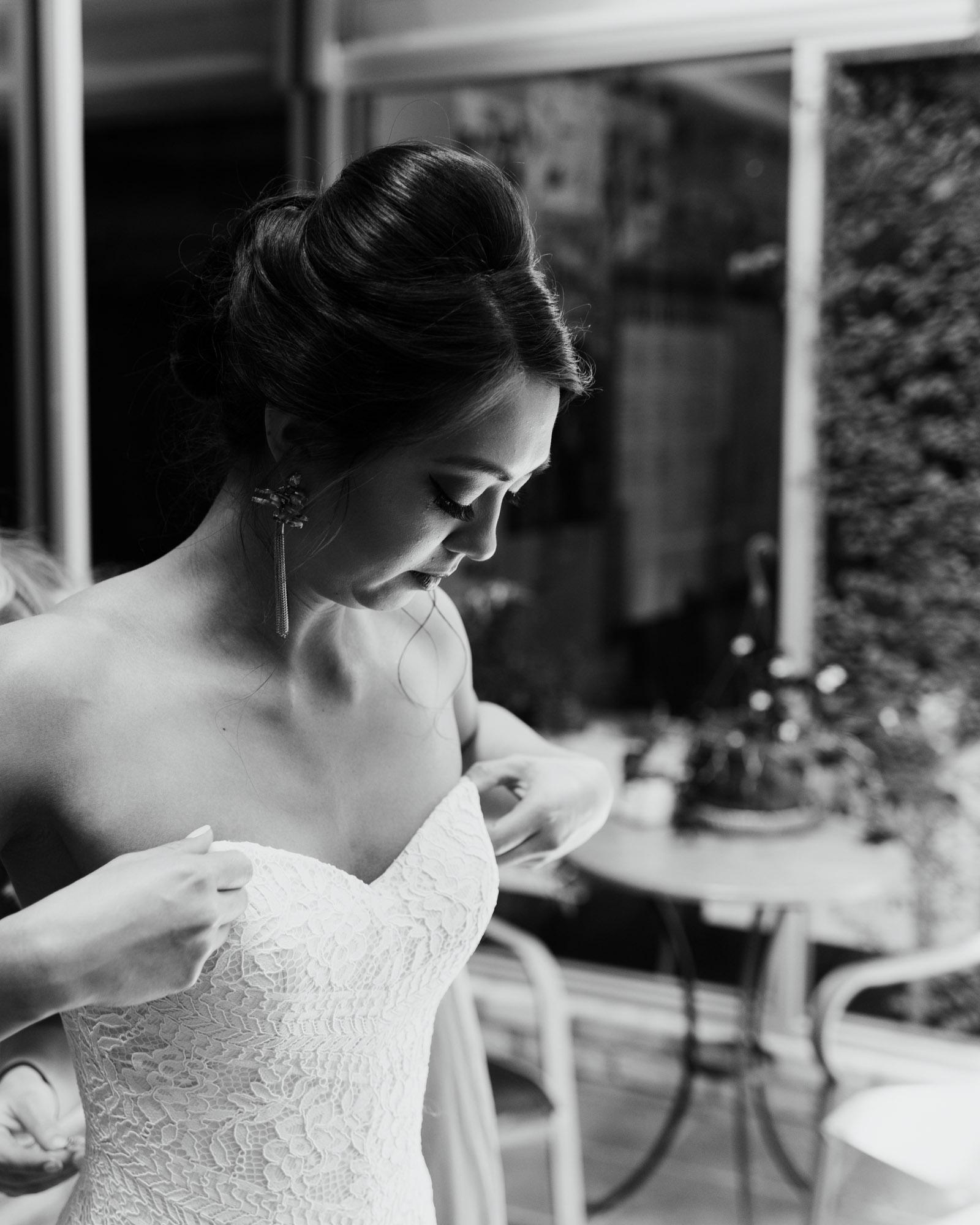 Gavyn-Taylor-Photo_Woolen-Mills-Wedding (13 of 143).jpg