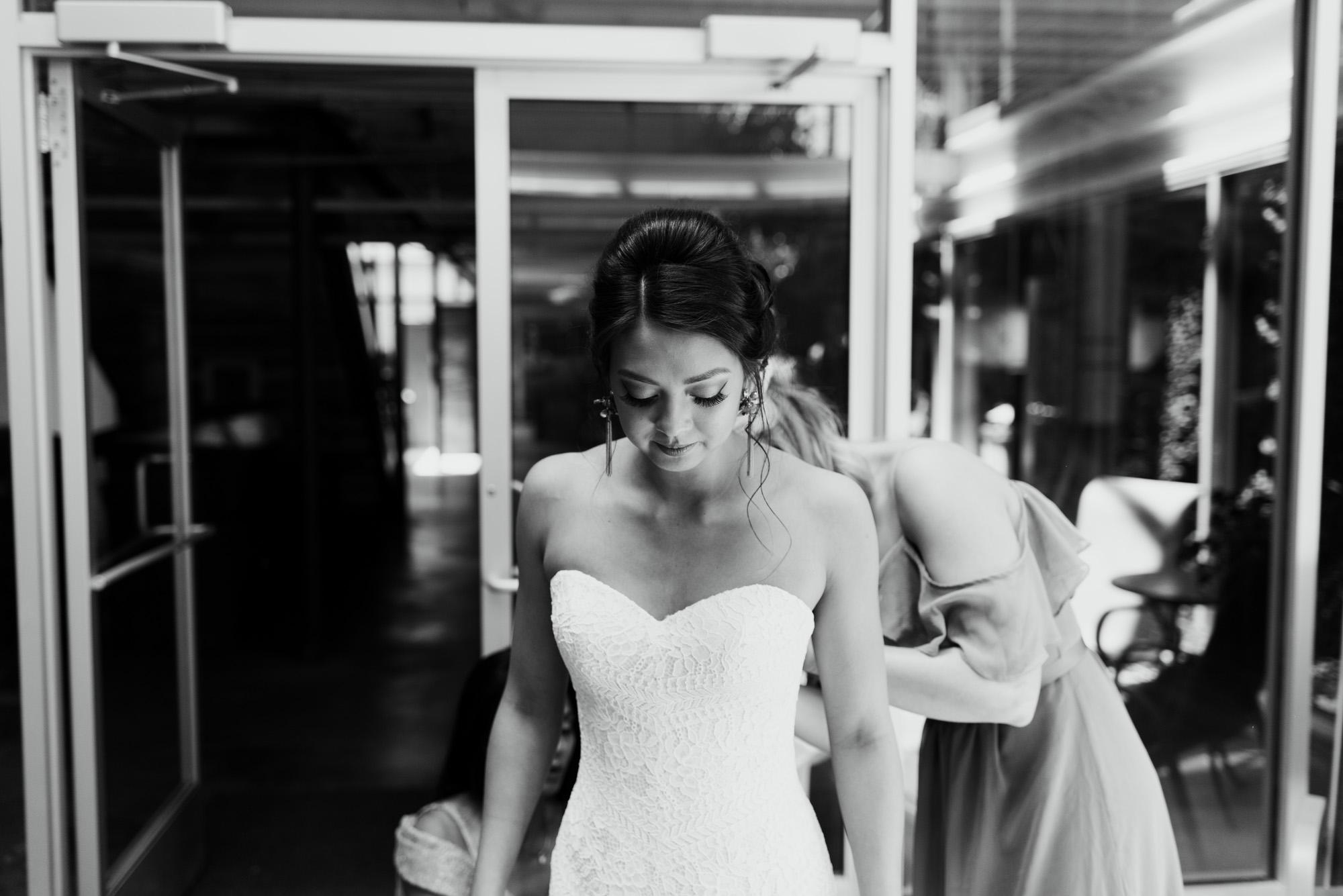 Gavyn-Taylor-Photo_Woolen-Mills-Wedding (14 of 143).jpg