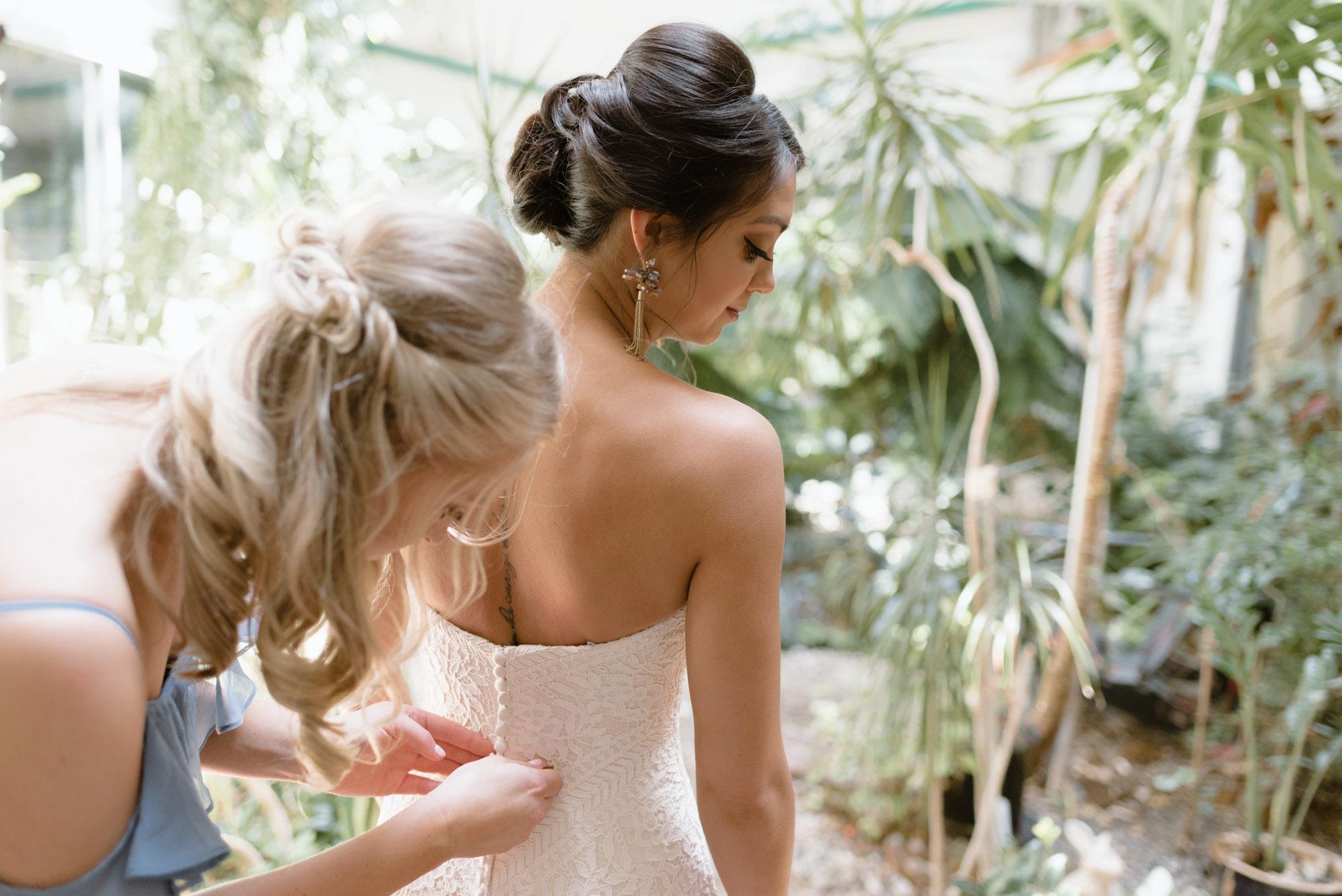 Gavyn-Taylor-Photo_Woolen-Mills-Wedding (16 of 143).jpg
