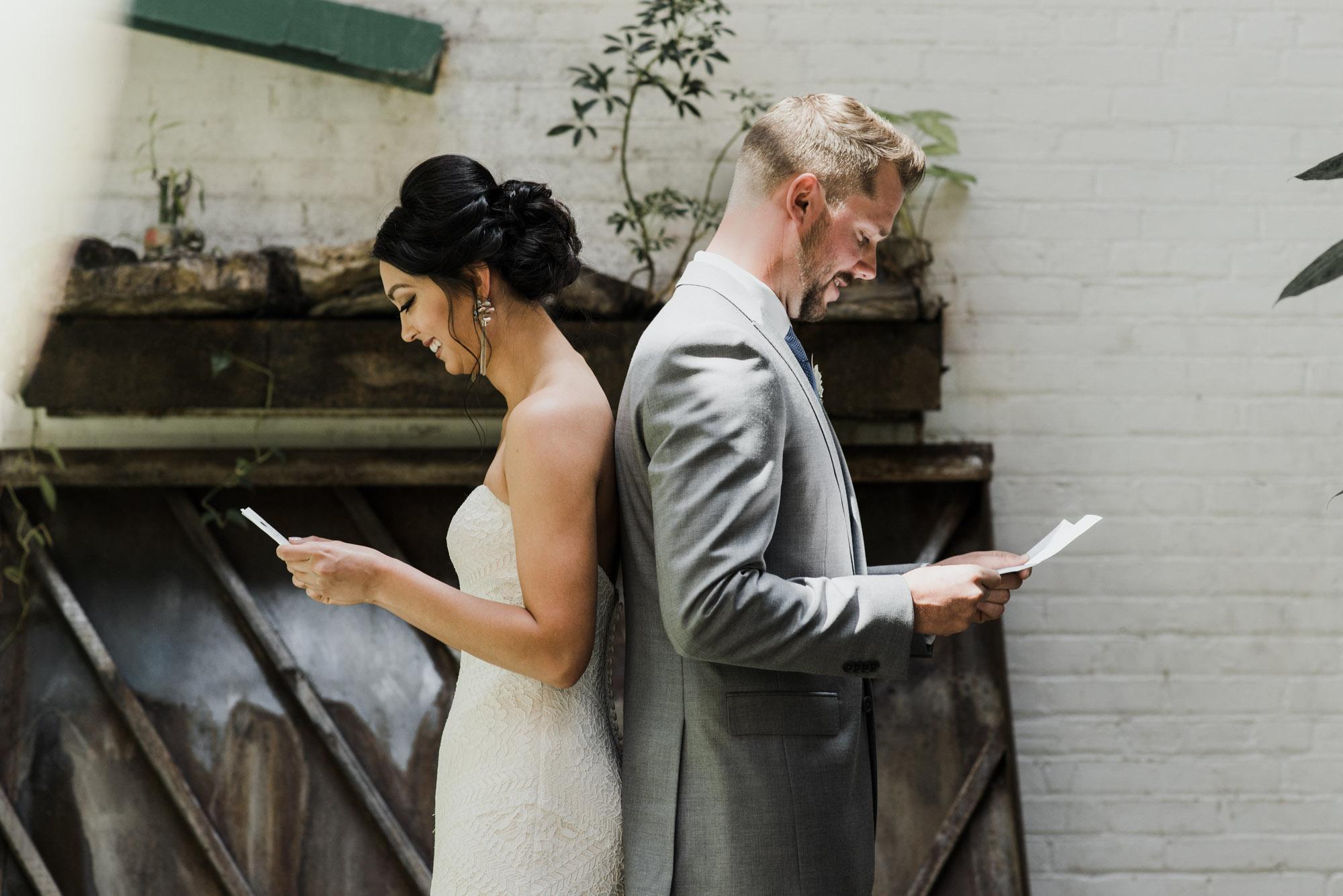 Gavyn-Taylor-Photo_Woolen-Mills-Wedding (19 of 143).jpg