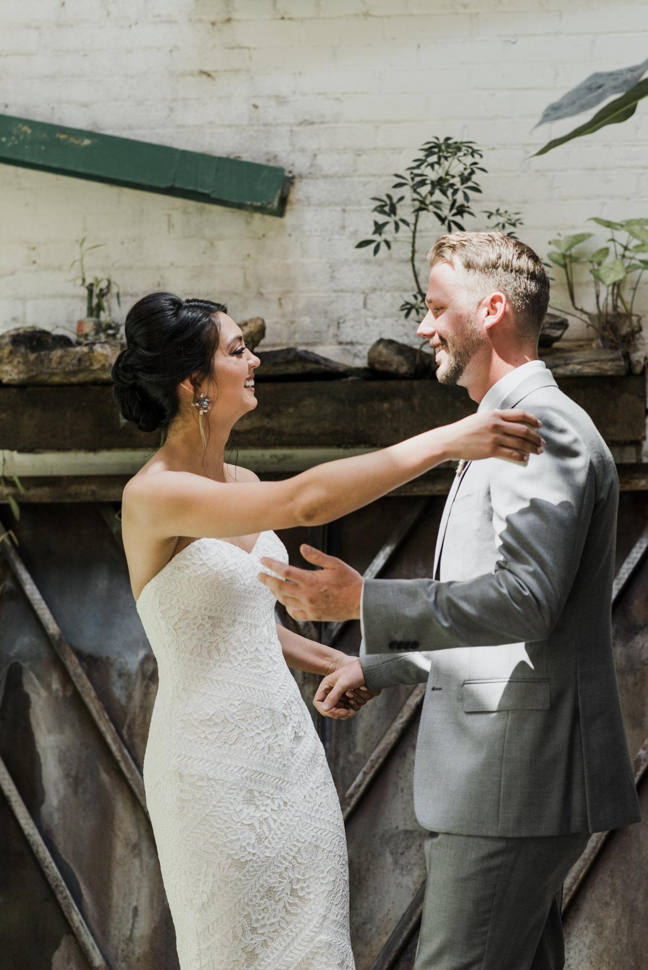 Gavyn-Taylor-Photo_Woolen-Mills-Wedding (20 of 143).jpg