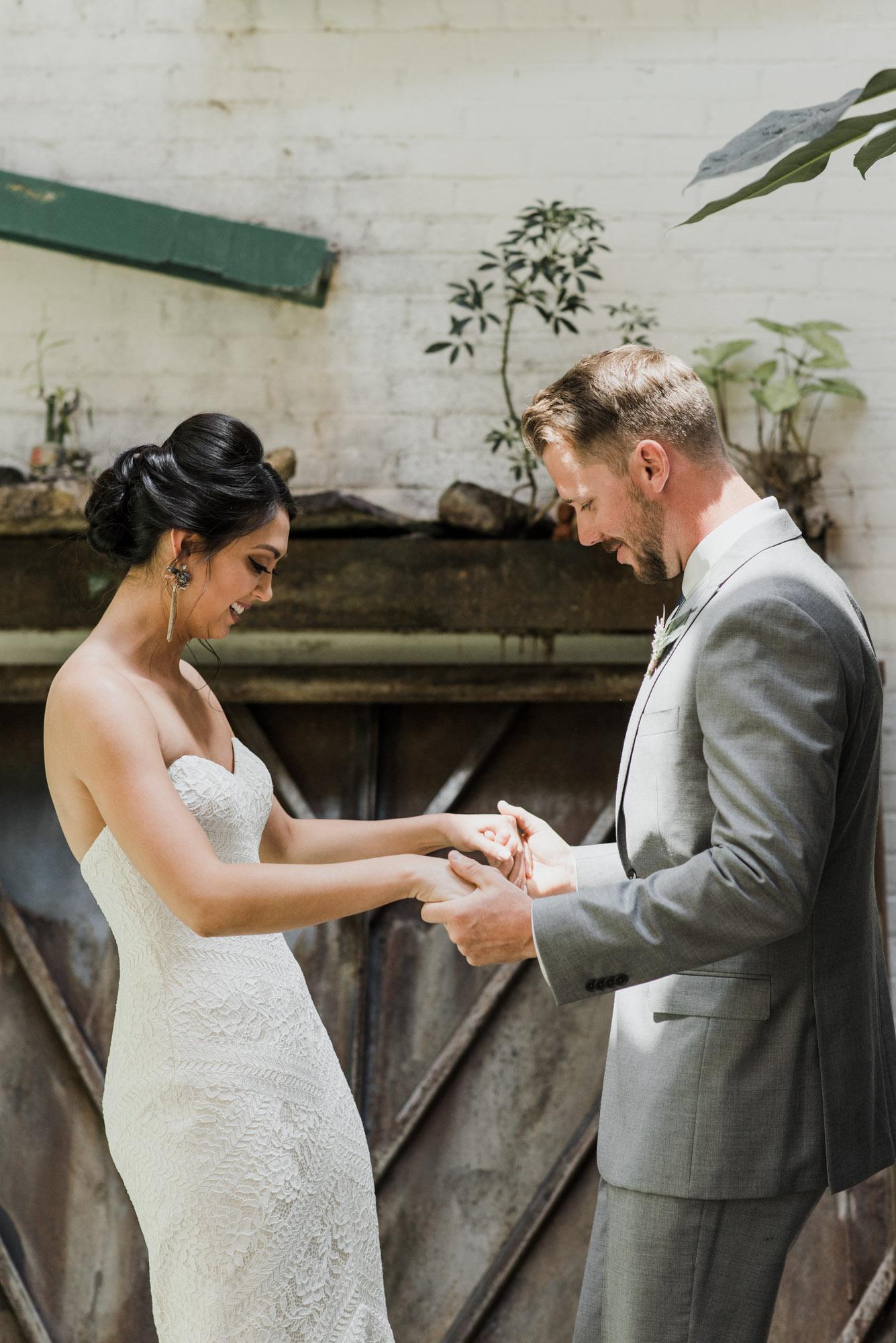 Gavyn-Taylor-Photo_Woolen-Mills-Wedding (21 of 143).jpg
