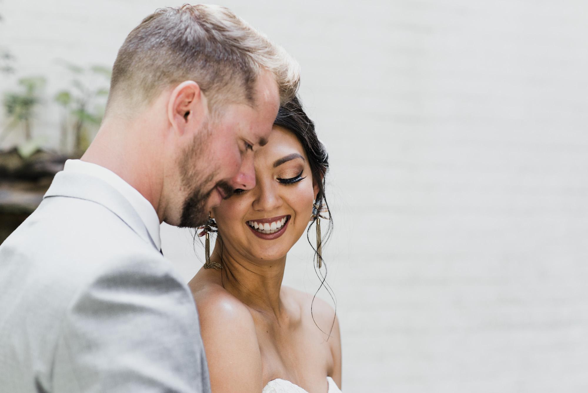 Gavyn-Taylor-Photo_Woolen-Mills-Wedding (23 of 143).jpg