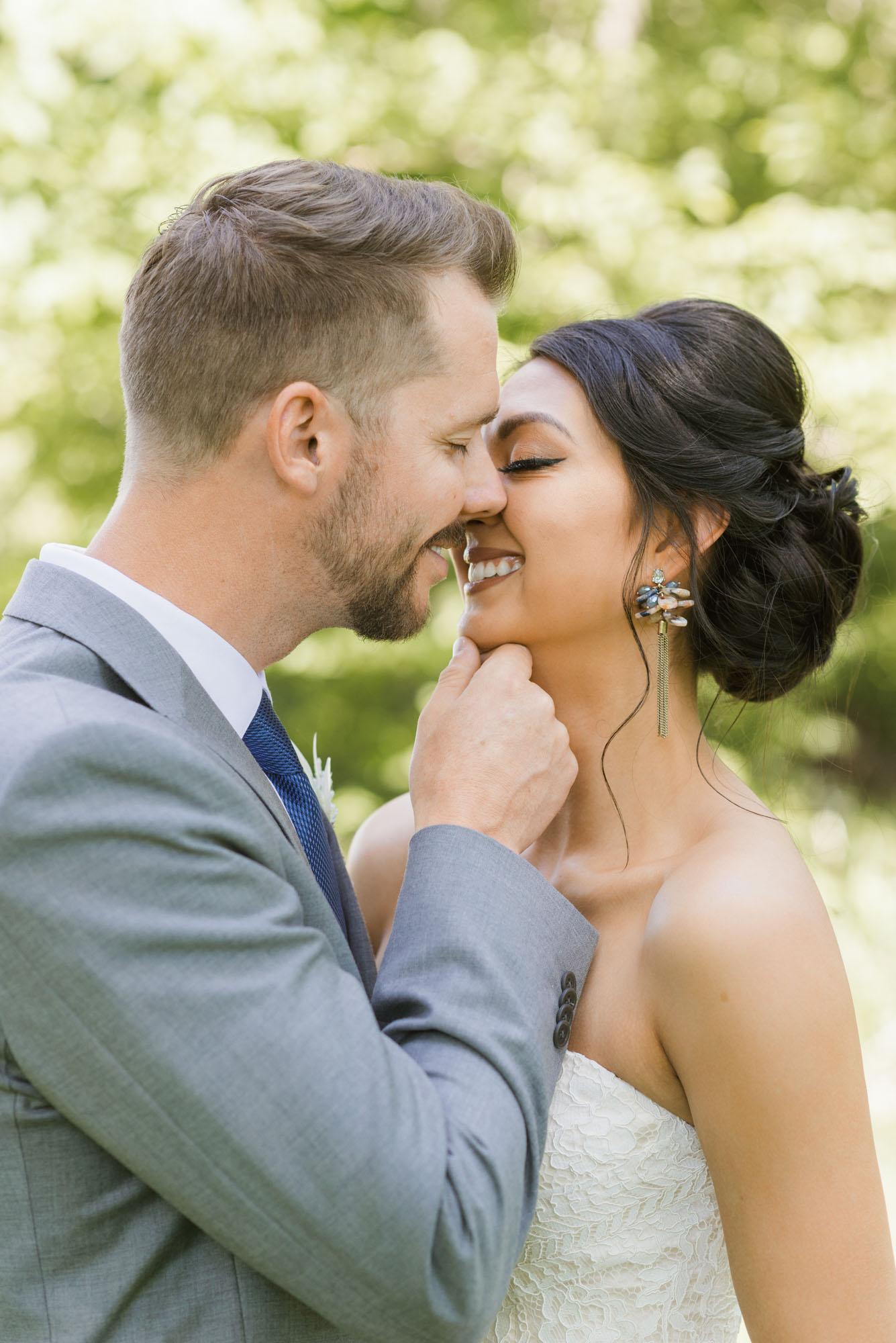 Gavyn-Taylor-Photo_Woolen-Mills-Wedding (26 of 143).jpg