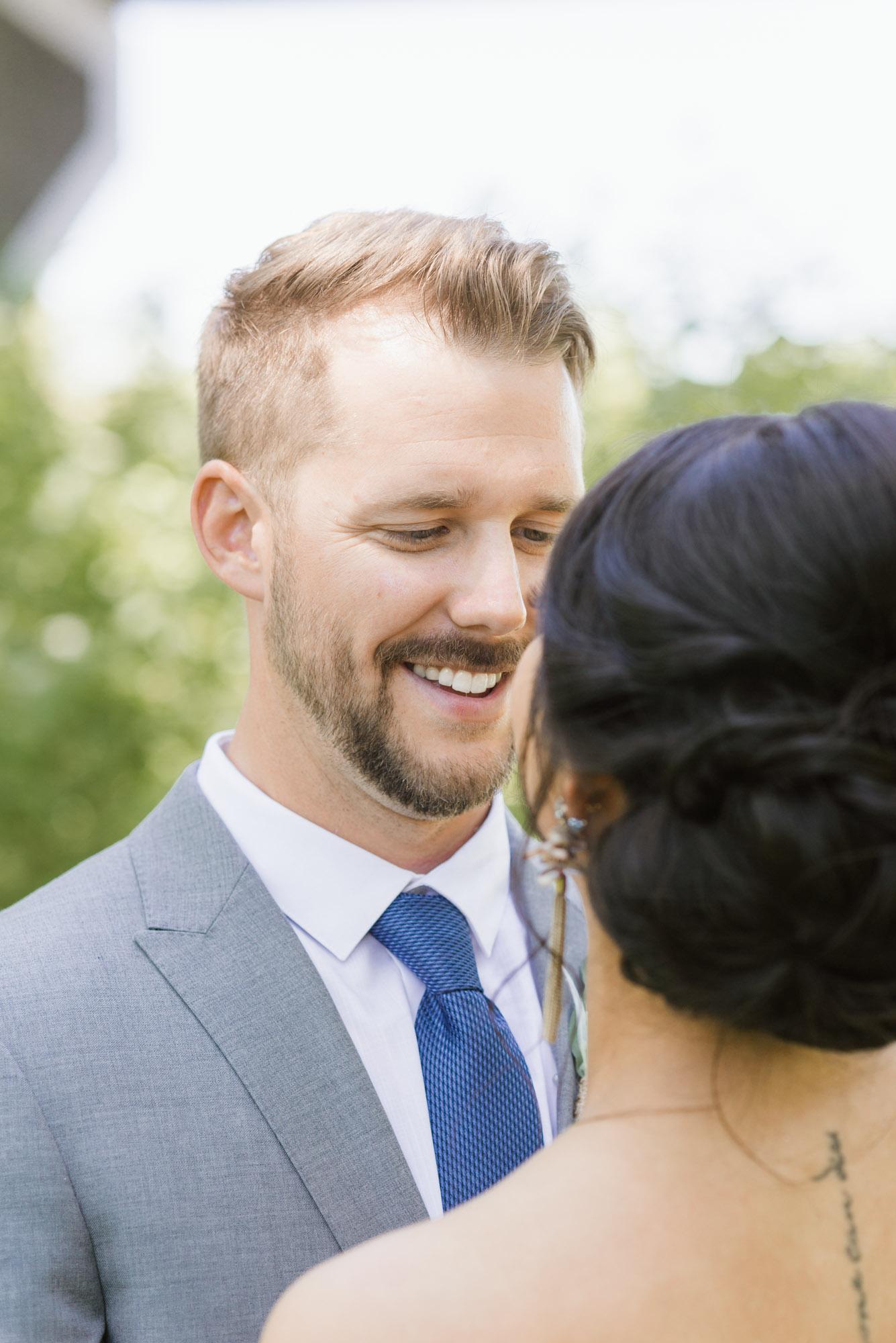 Gavyn-Taylor-Photo_Woolen-Mills-Wedding (27 of 143).jpg