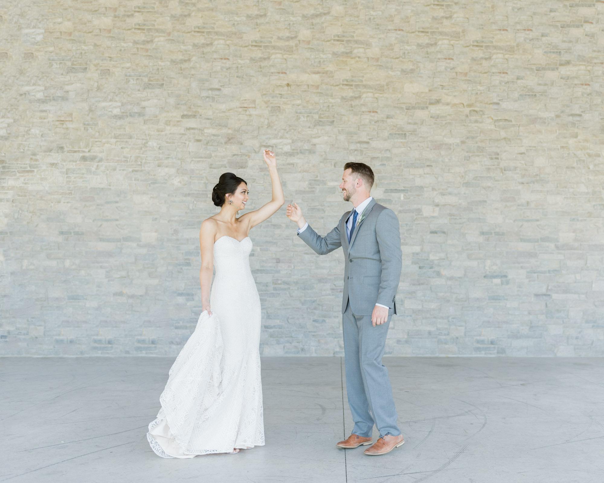 Gavyn-Taylor-Photo_Woolen-Mills-Wedding (29 of 143).jpg
