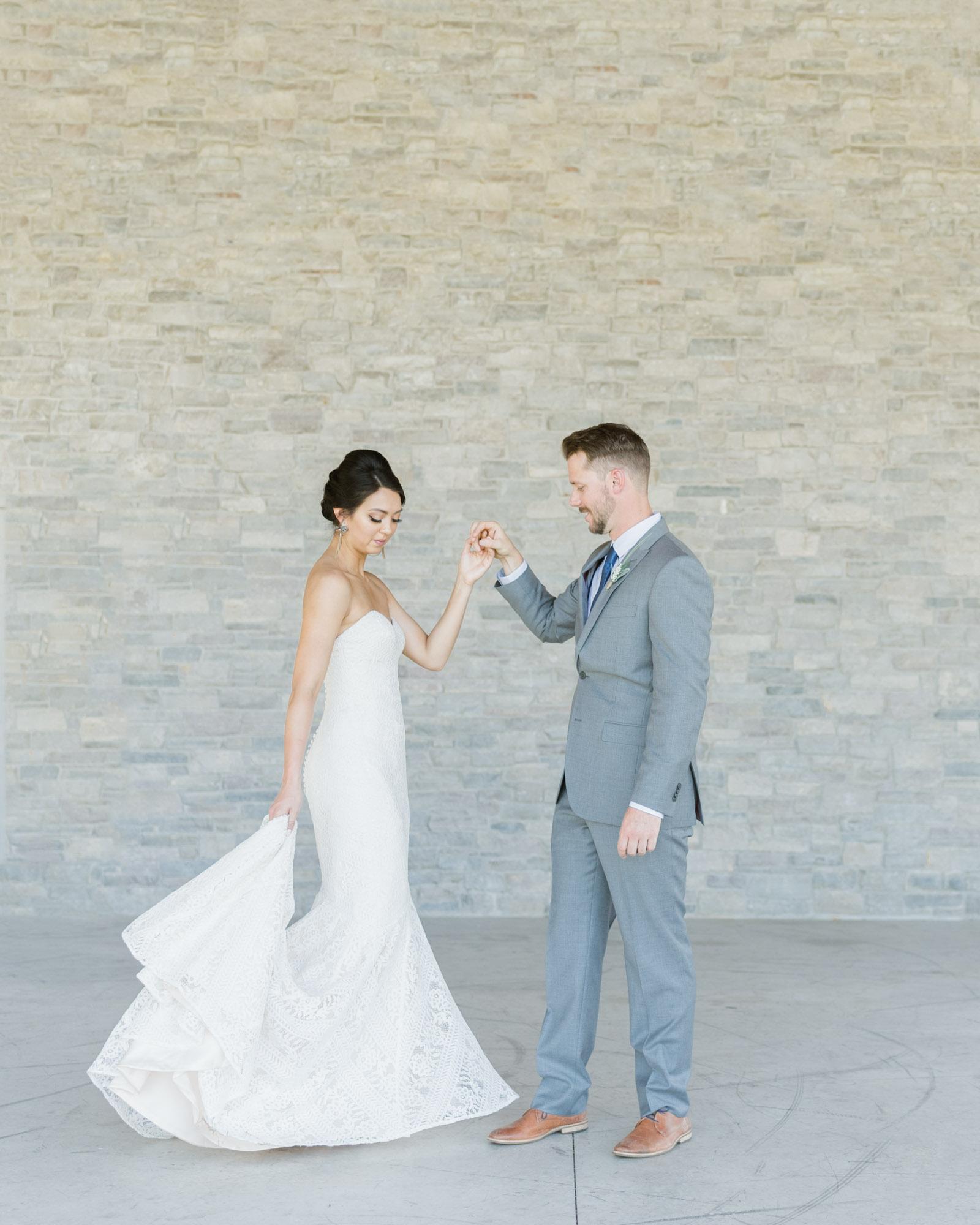 Gavyn-Taylor-Photo_Woolen-Mills-Wedding (31 of 143).jpg