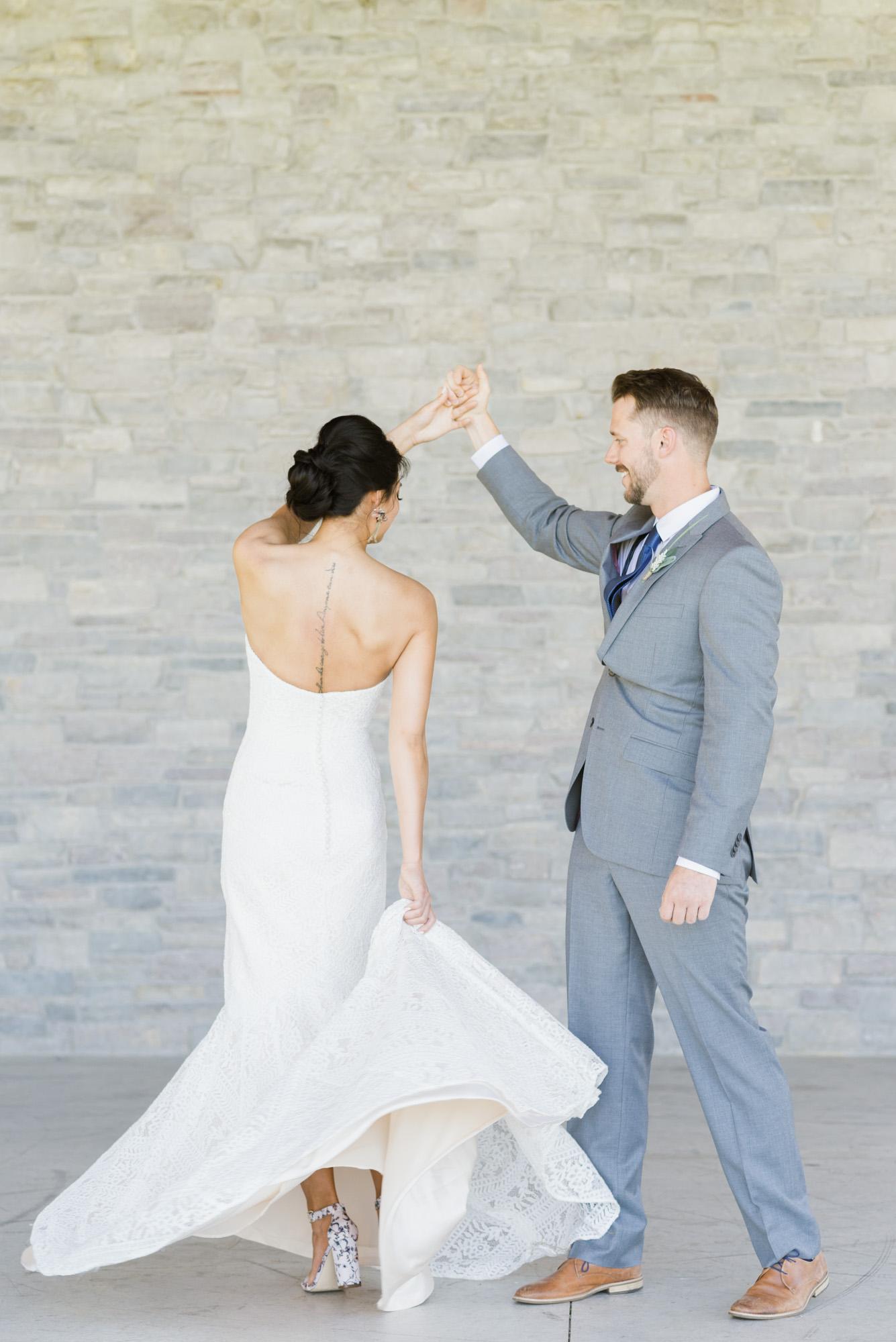Gavyn-Taylor-Photo_Woolen-Mills-Wedding (32 of 143).jpg