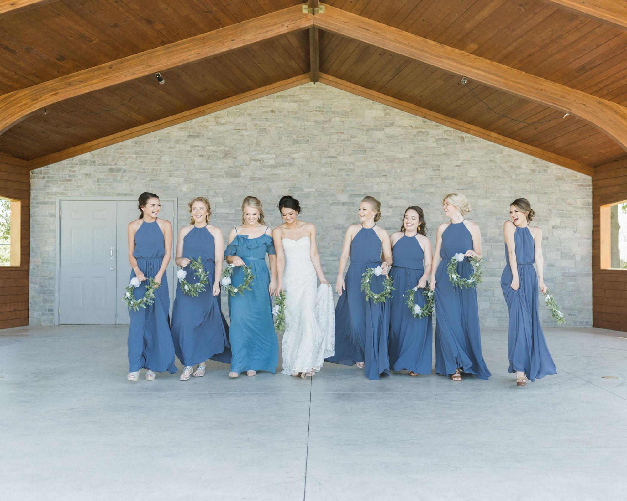 Gavyn-Taylor-Photo_Woolen-Mills-Wedding (46 of 143).jpg