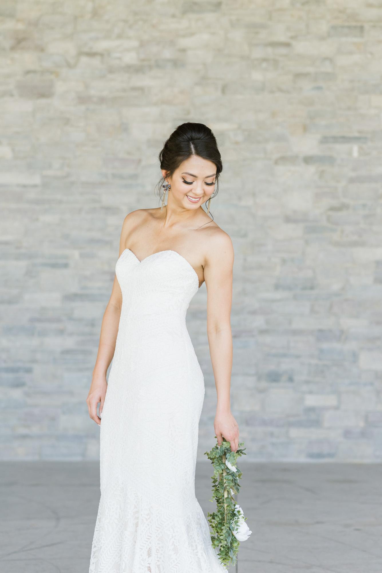 Gavyn-Taylor-Photo_Woolen-Mills-Wedding (39 of 143).jpg