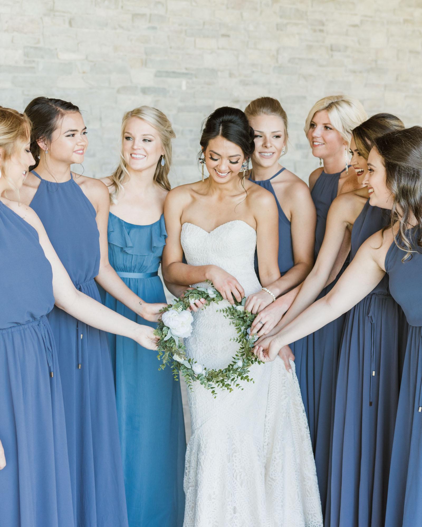 Gavyn-Taylor-Photo_Woolen-Mills-Wedding (47 of 143).jpg