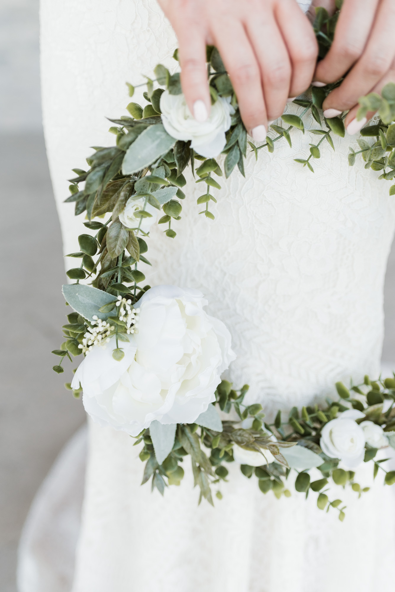 Gavyn-Taylor-Photo_Woolen-Mills-Wedding (6 of 143).jpg