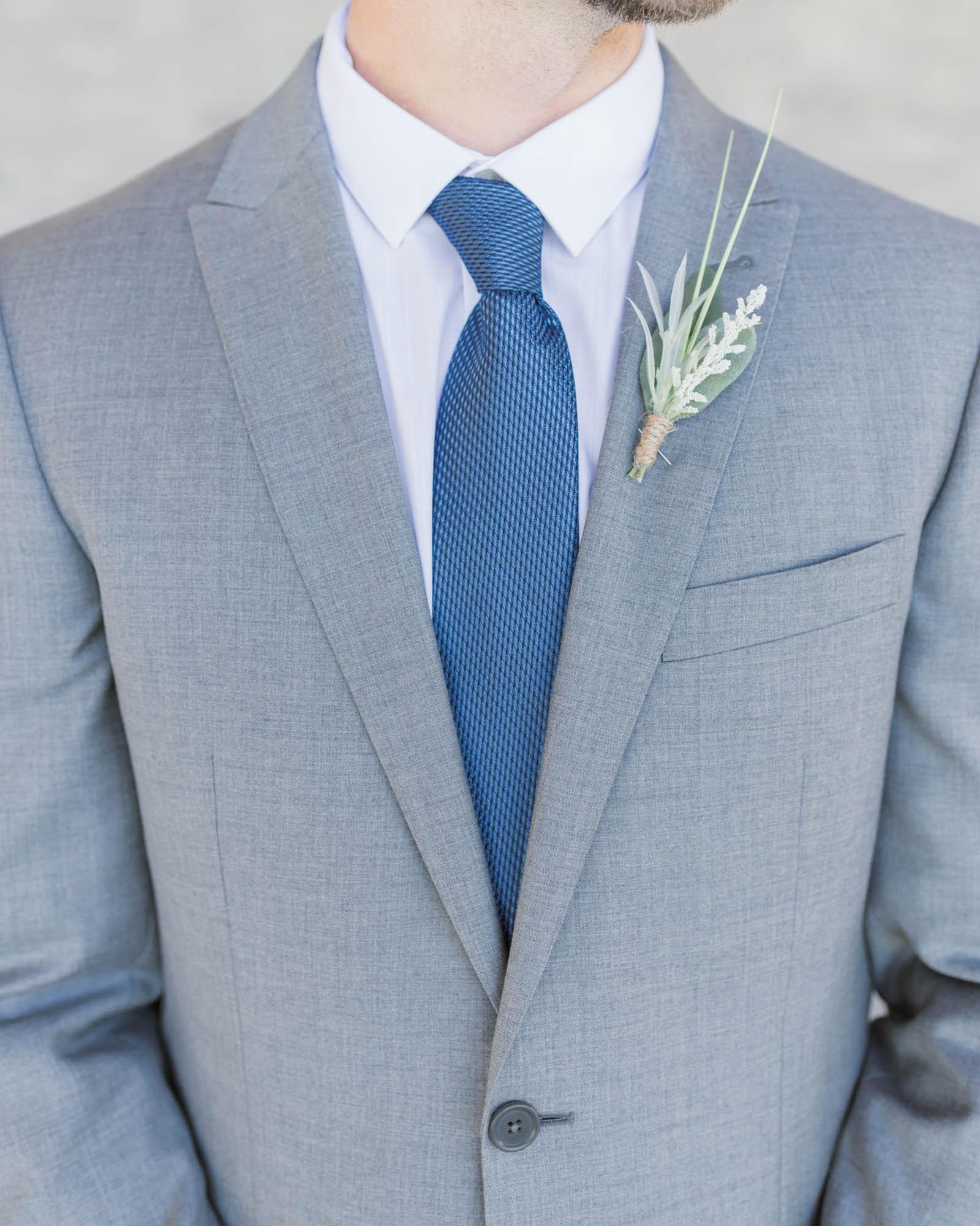 Gavyn-Taylor-Photo_Woolen-Mills-Wedding (36 of 143).jpg