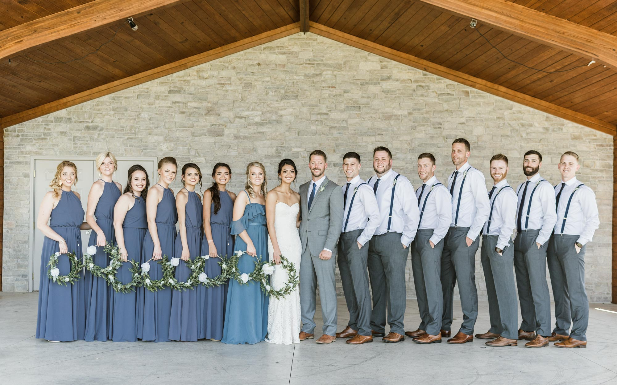 Gavyn-Taylor-Photo_Woolen-Mills-Wedding (48 of 143).jpg