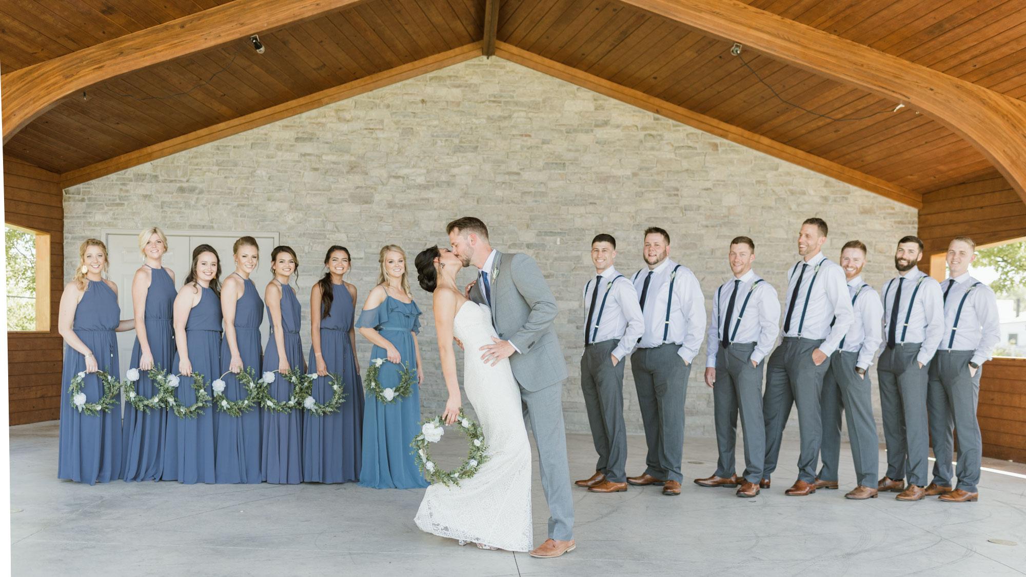 Gavyn-Taylor-Photo_Woolen-Mills-Wedding (49 of 143).jpg