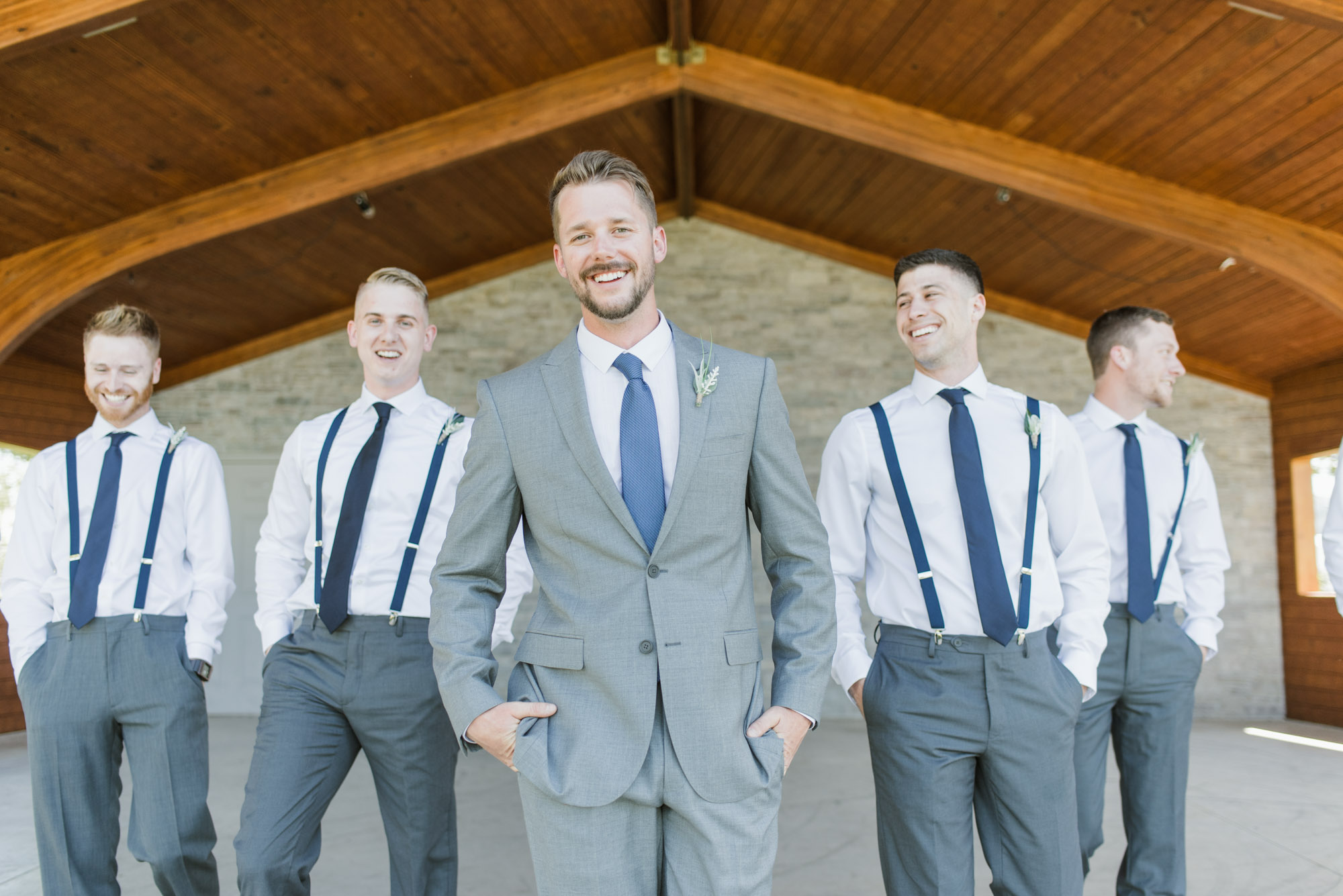 Gavyn-Taylor-Photo_Woolen-Mills-Wedding (51 of 143).jpg