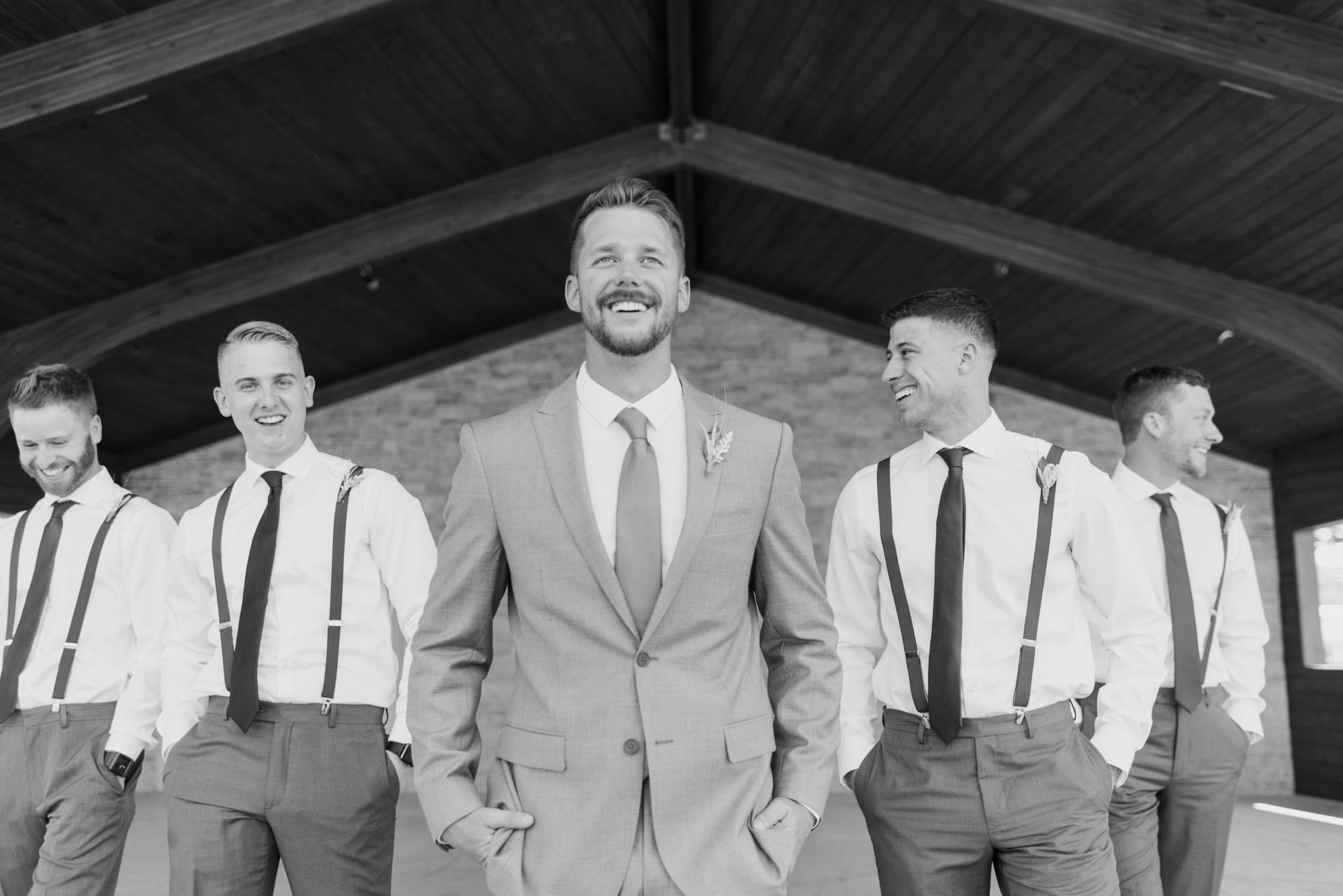 Gavyn-Taylor-Photo_Woolen-Mills-Wedding (52 of 143).jpg