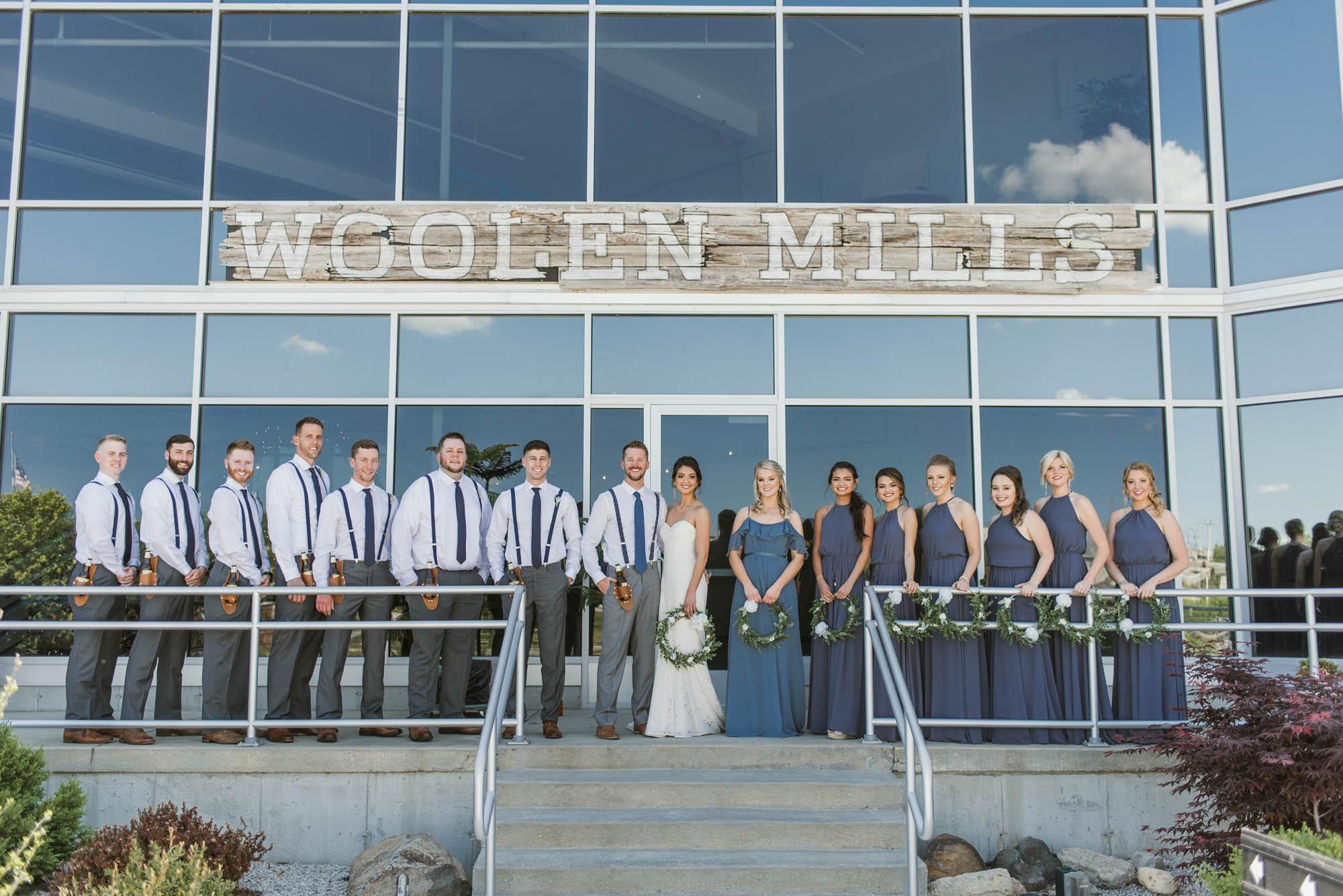 Gavyn-Taylor-Photo_Woolen-Mills-Wedding (53 of 143).jpg