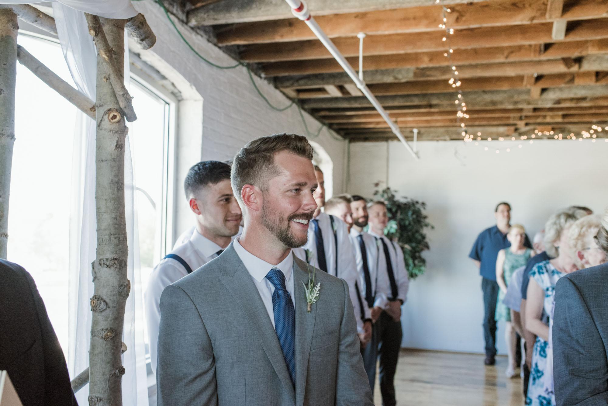 Gavyn-Taylor-Photo_Woolen-Mills-Wedding (68 of 143).jpg