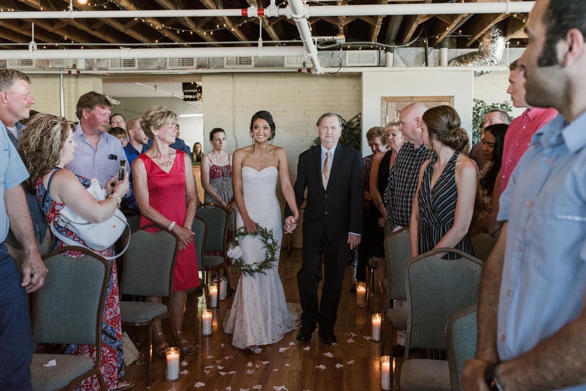 Gavyn-Taylor-Photo_Woolen-Mills-Wedding (67 of 143).jpg