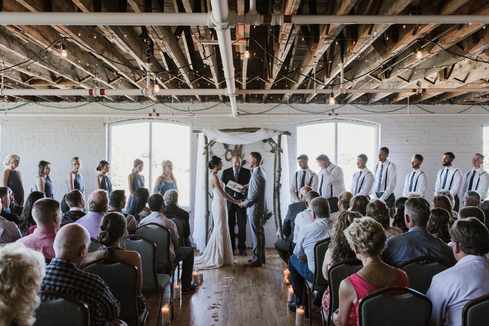 Gavyn-Taylor-Photo_Woolen-Mills-Wedding (73 of 143).jpg