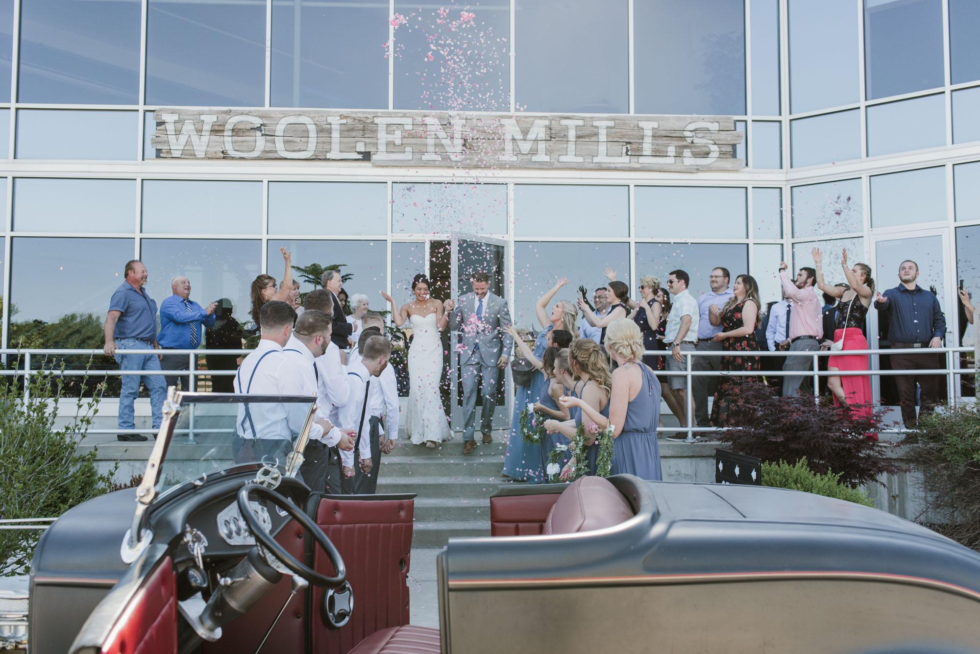 Gavyn-Taylor-Photo_Woolen-Mills-Wedding (76 of 143).jpg