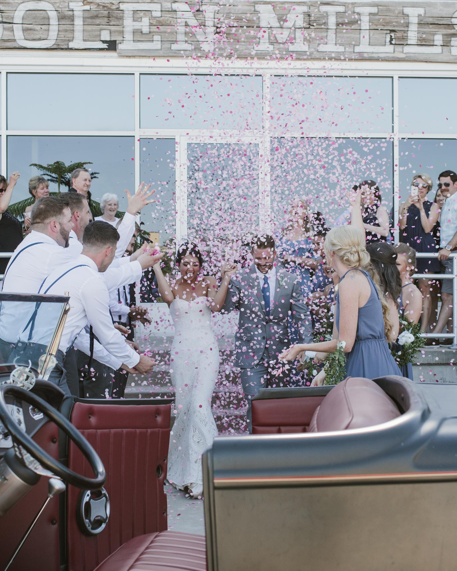 Gavyn-Taylor-Photo_Woolen-Mills-Wedding (77 of 143).jpg