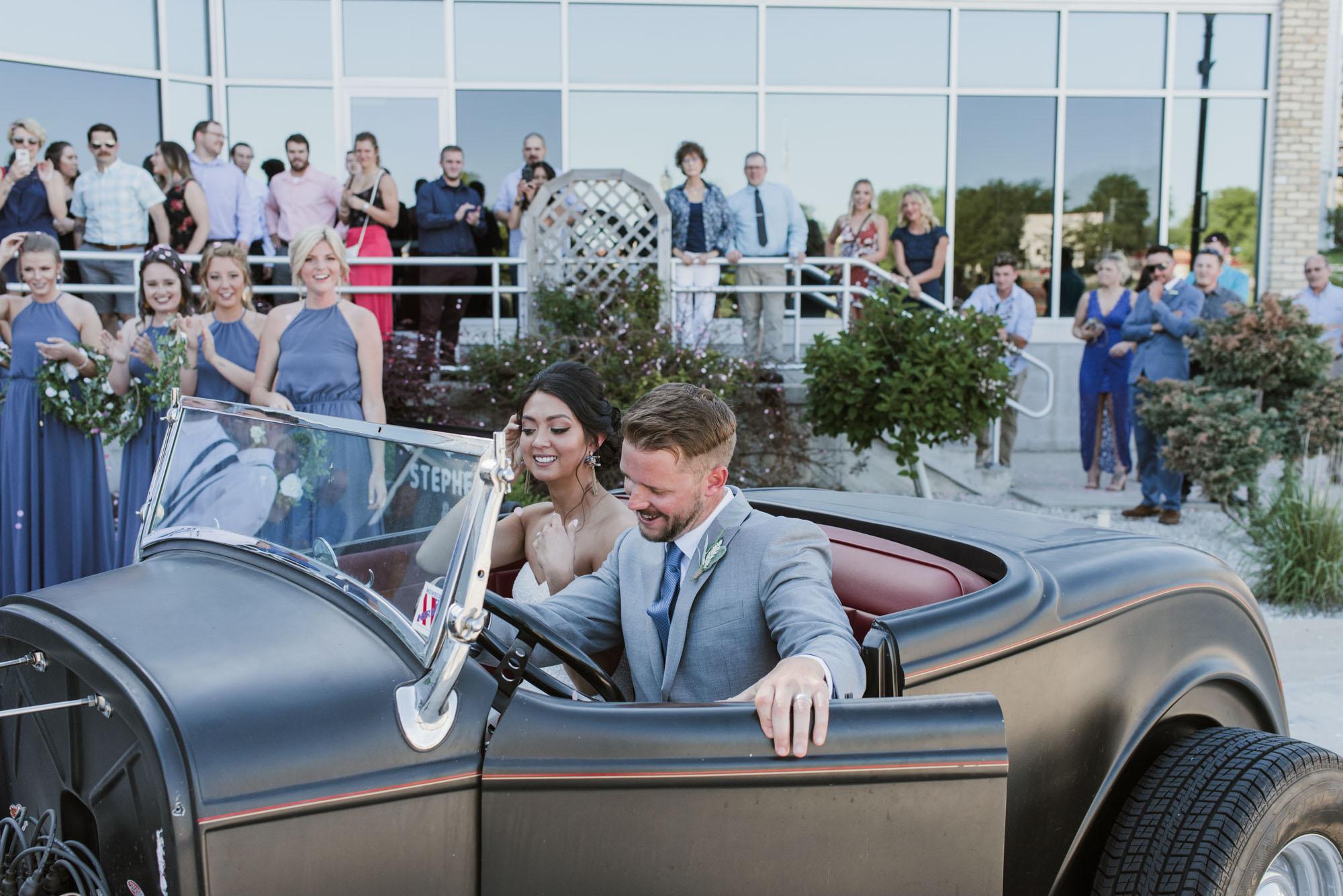 Gavyn-Taylor-Photo_Woolen-Mills-Wedding (78 of 143).jpg