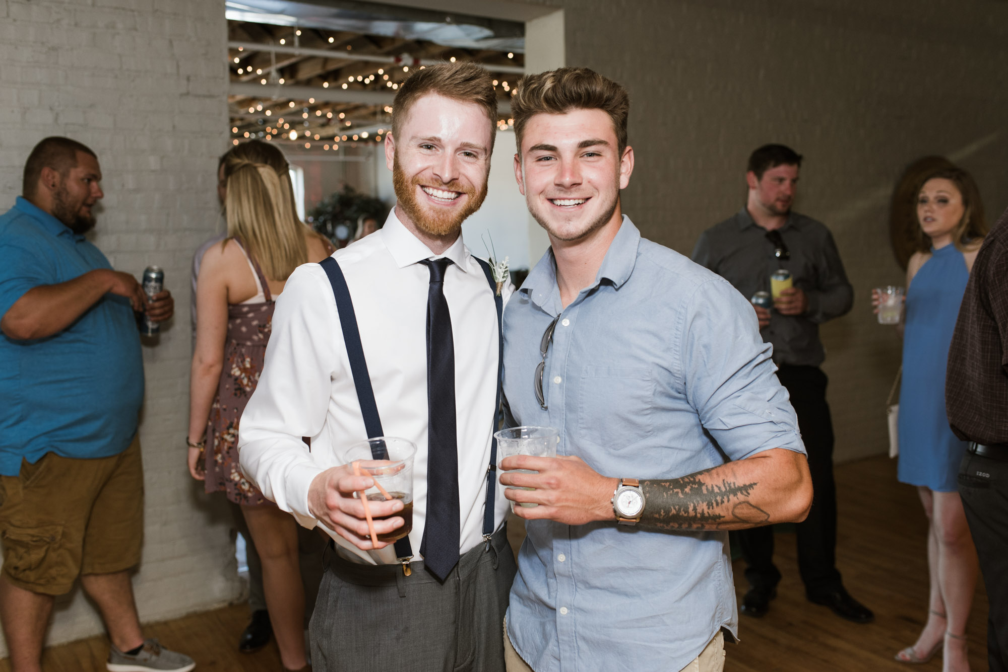 Gavyn-Taylor-Photo_Woolen-Mills-Wedding (86 of 143).jpg