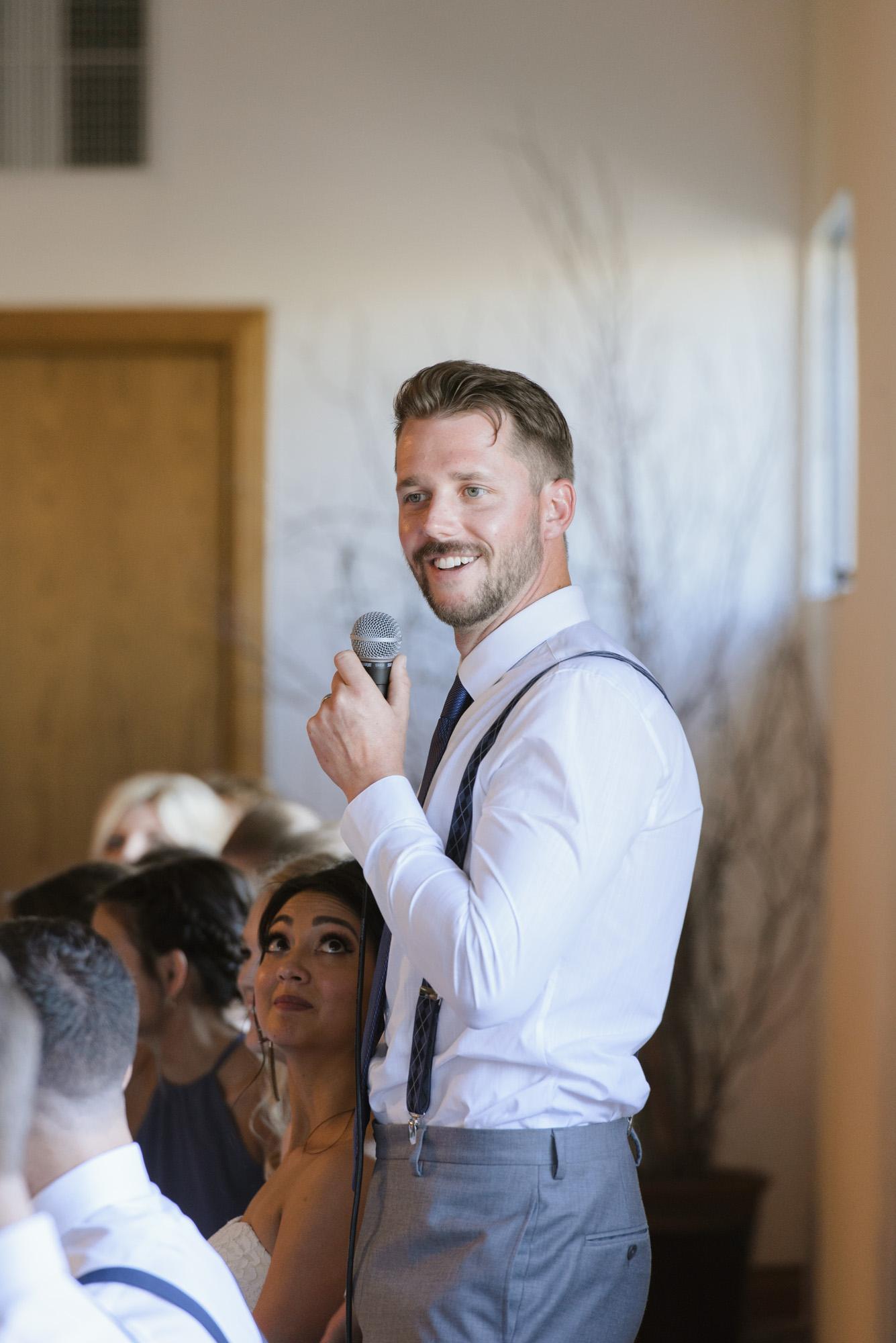 Gavyn-Taylor-Photo_Woolen-Mills-Wedding (95 of 143).jpg
