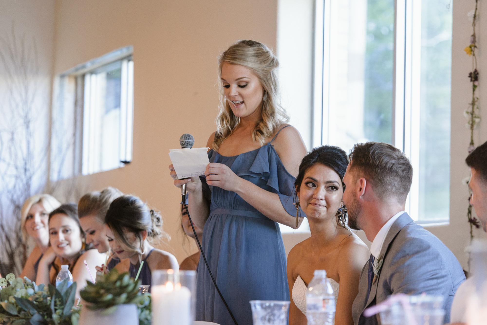 Gavyn-Taylor-Photo_Woolen-Mills-Wedding (106 of 143).jpg