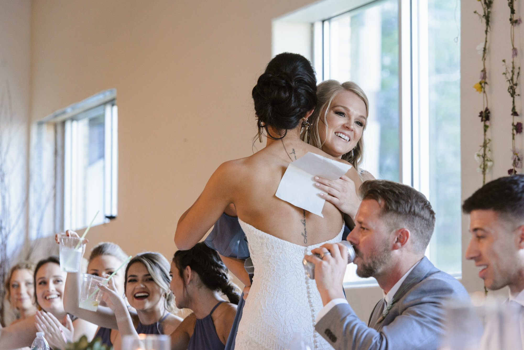 Gavyn-Taylor-Photo_Woolen-Mills-Wedding (107 of 143).jpg