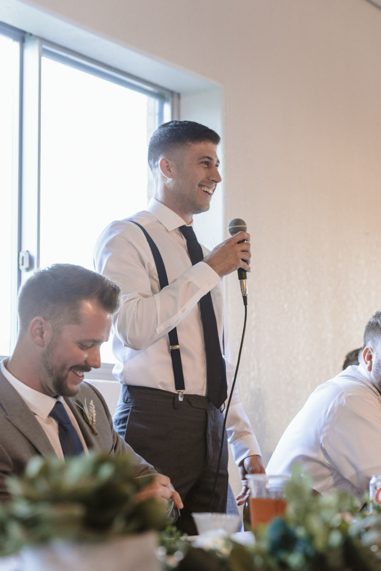 Gavyn-Taylor-Photo_Woolen-Mills-Wedding (108 of 143).jpg