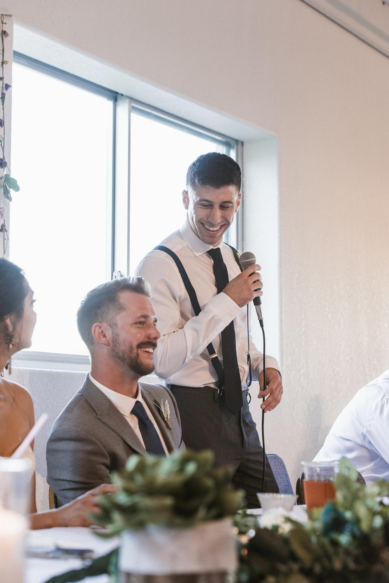 Gavyn-Taylor-Photo_Woolen-Mills-Wedding (109 of 143).jpg