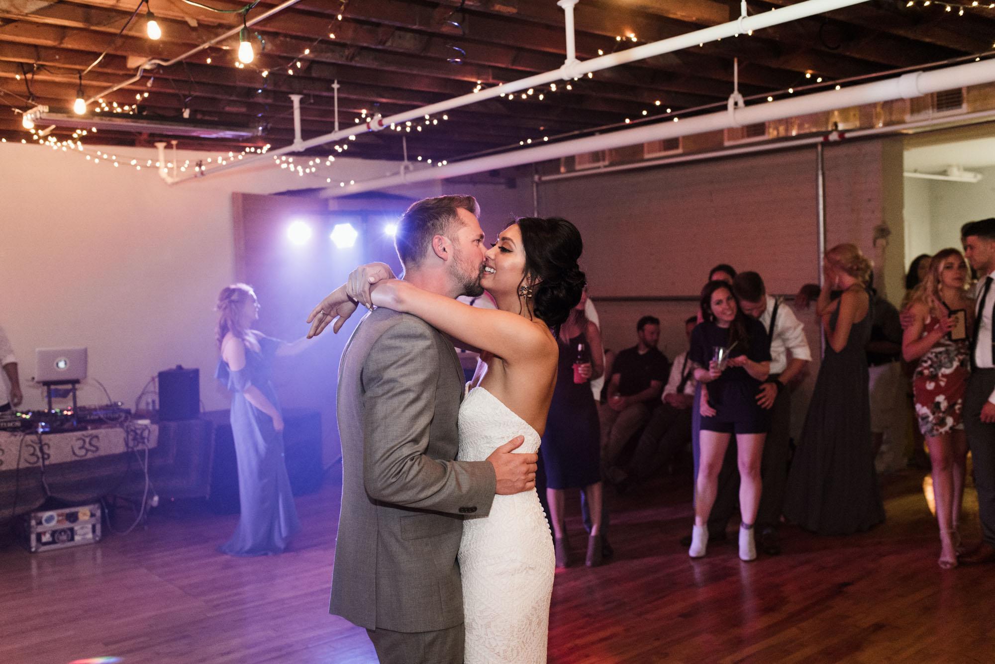 Gavyn-Taylor-Photo_Woolen-Mills-Wedding (132 of 143).jpg