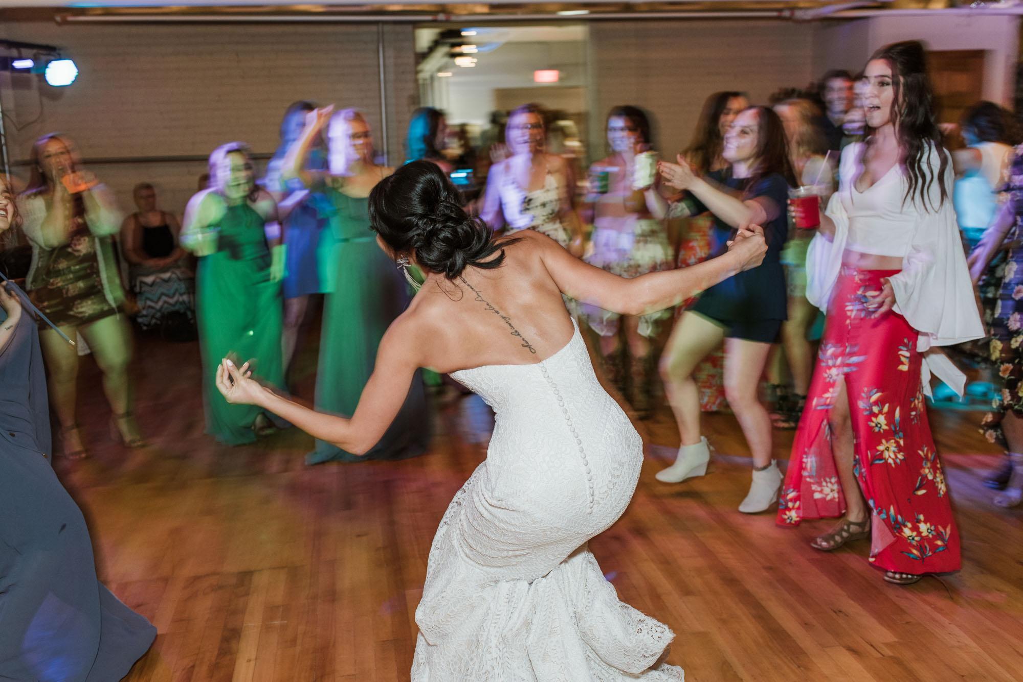Gavyn-Taylor-Photo_Woolen-Mills-Wedding (142 of 143).jpg