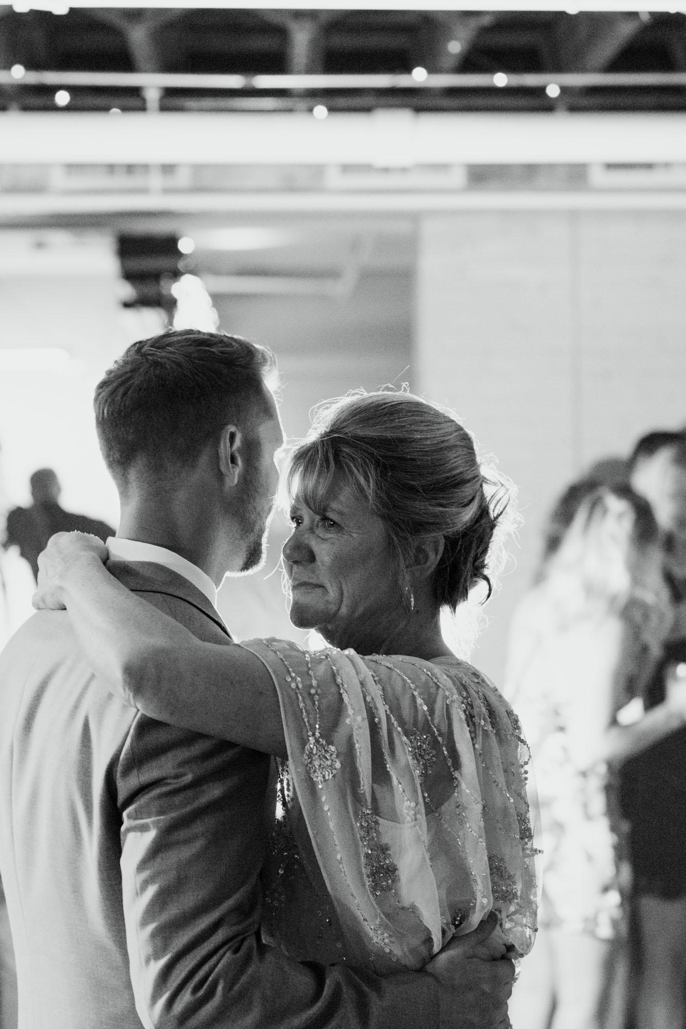 Gavyn-Taylor-Photo_Woolen-Mills-Wedding (135 of 143).jpg