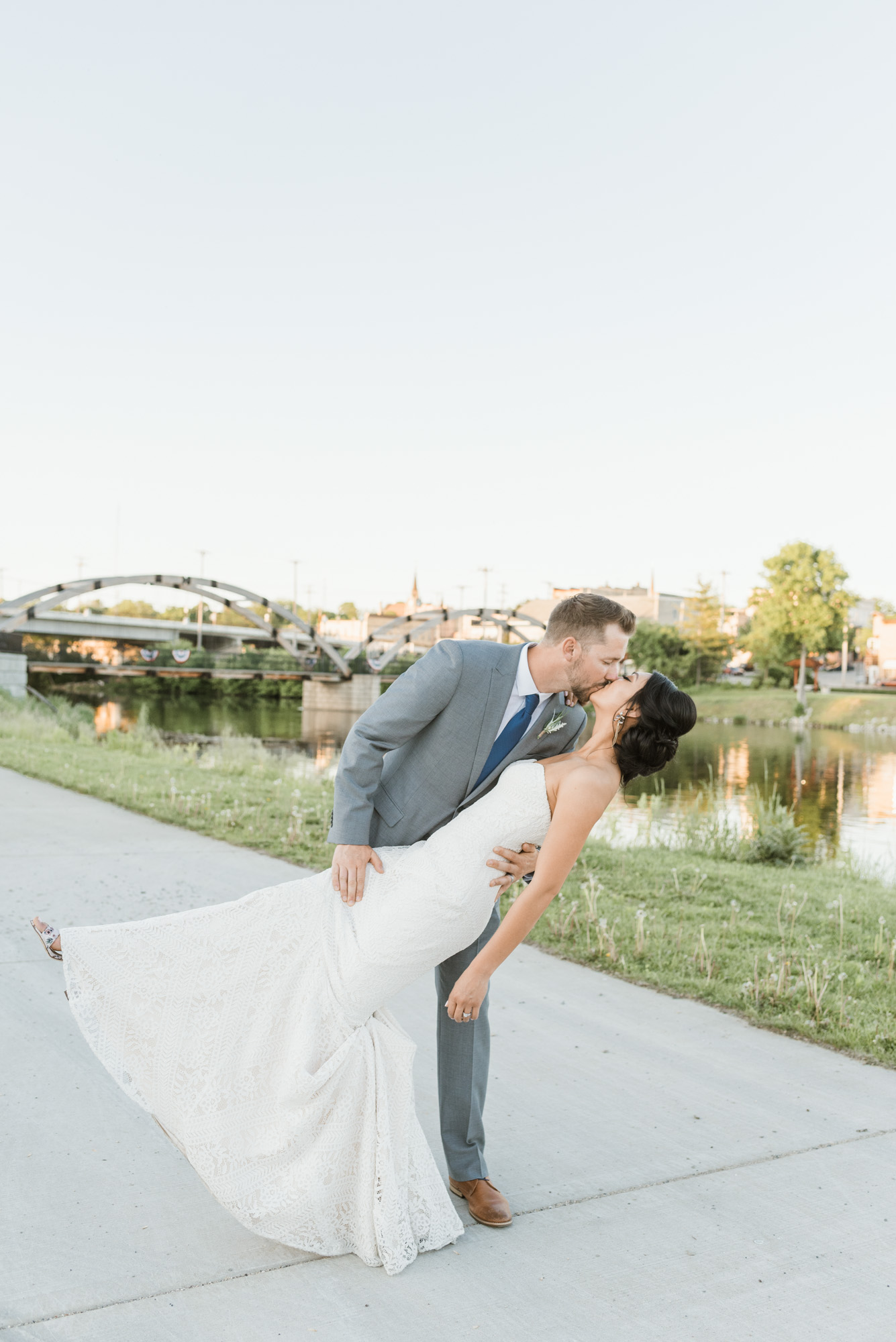 Gavyn-Taylor-Photo_Woolen-Mills-Wedding (126 of 143).jpg