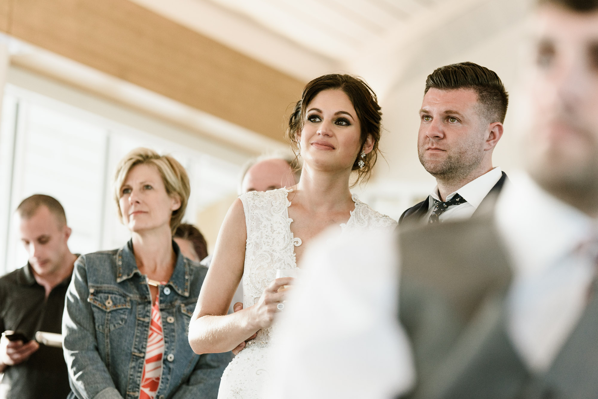Gavyn-Taylor-Photo_Donald-Carol-Kress_Pavilion-Egg-Harbor-Wisconsin_wedding (151 of 165).jpg