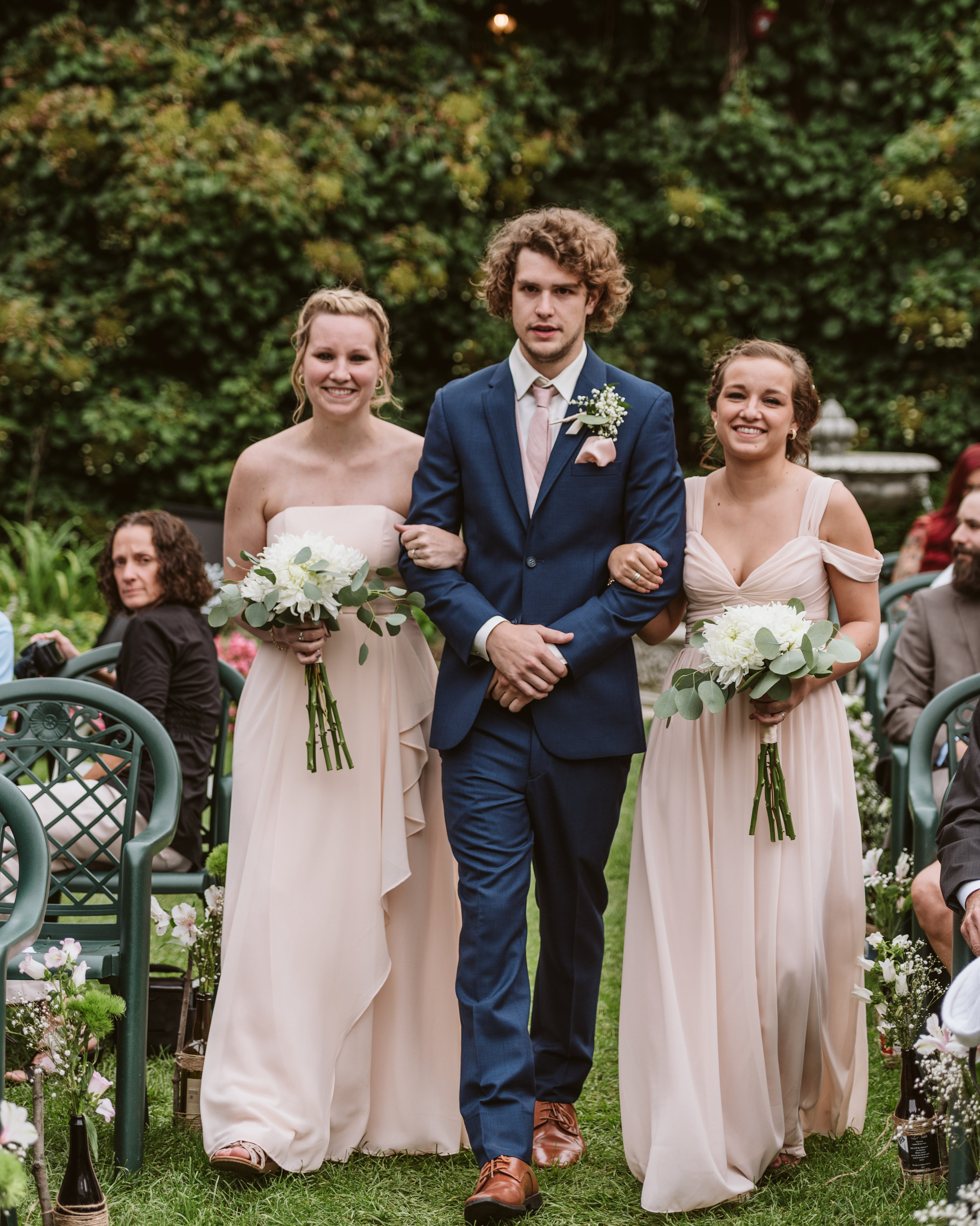 Horticultural_Hall_Lake_Geneva_wedding_Gavyn_Taylor_Photo_447.JPG
