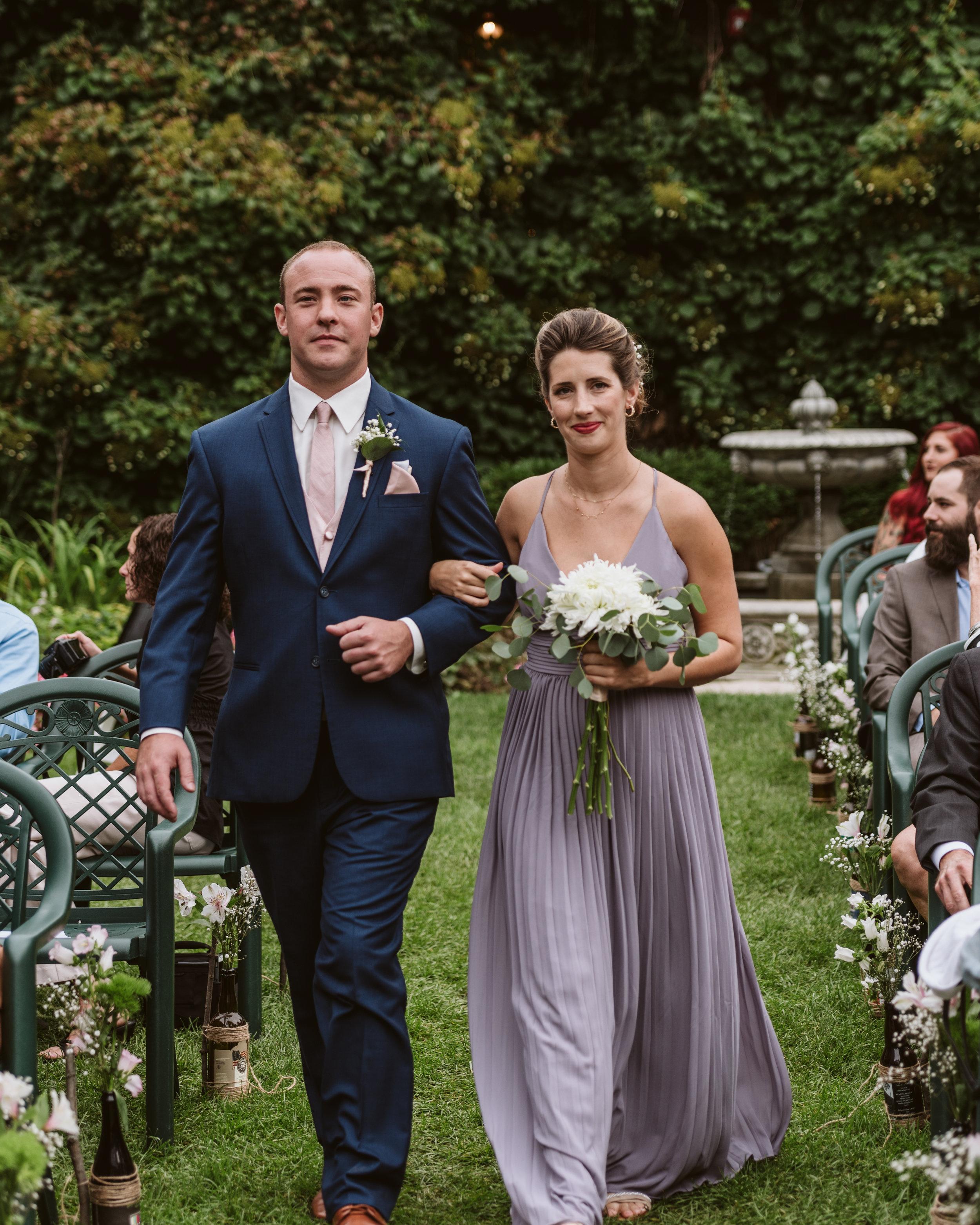 Horticultural_Hall_Lake_Geneva_wedding_Gavyn_Taylor_Photo_449.JPG