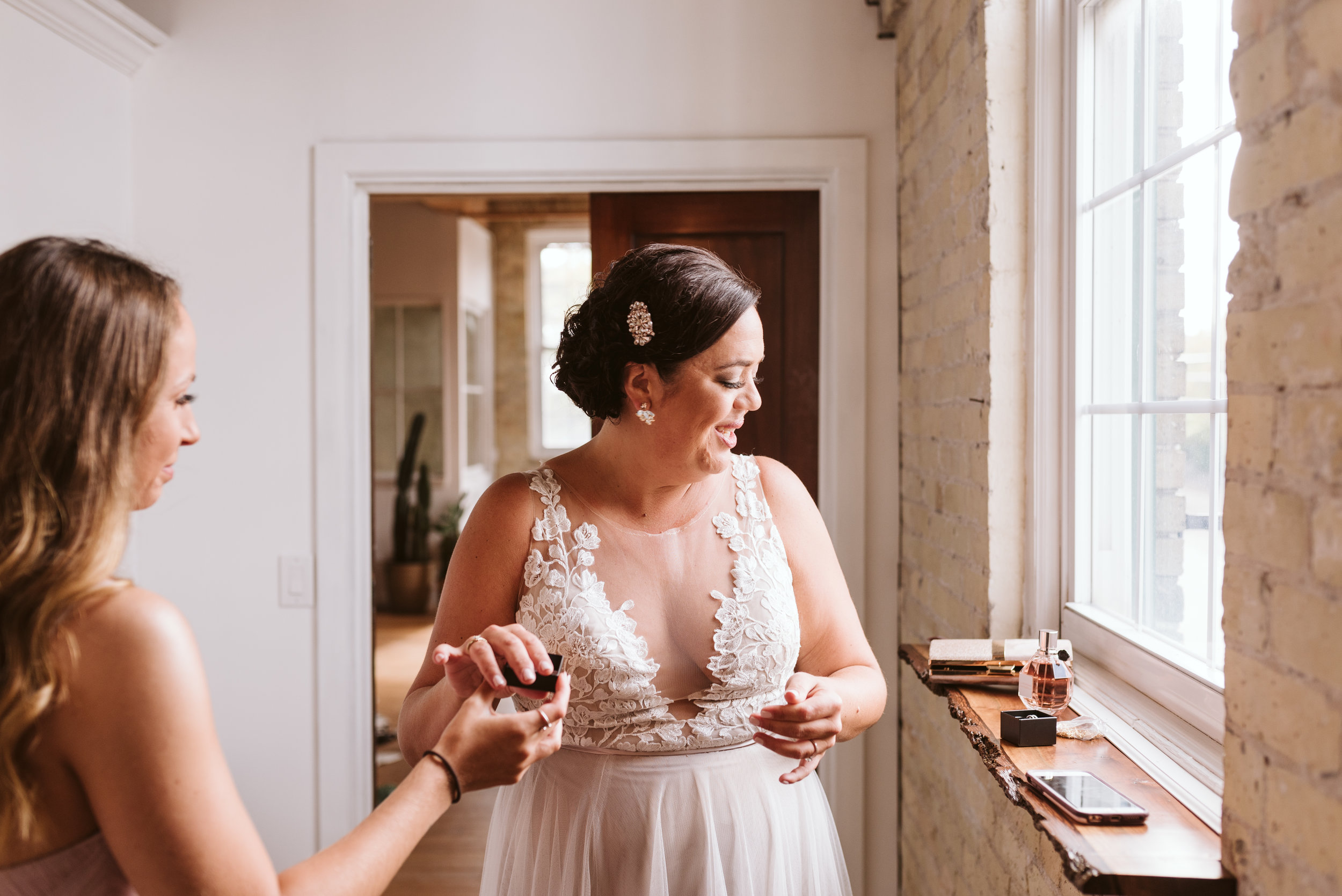 The_Cooperage_Milwaukee_Wisconsin_wedding_Gavyn_Taylor_Photo_0881.JPG
