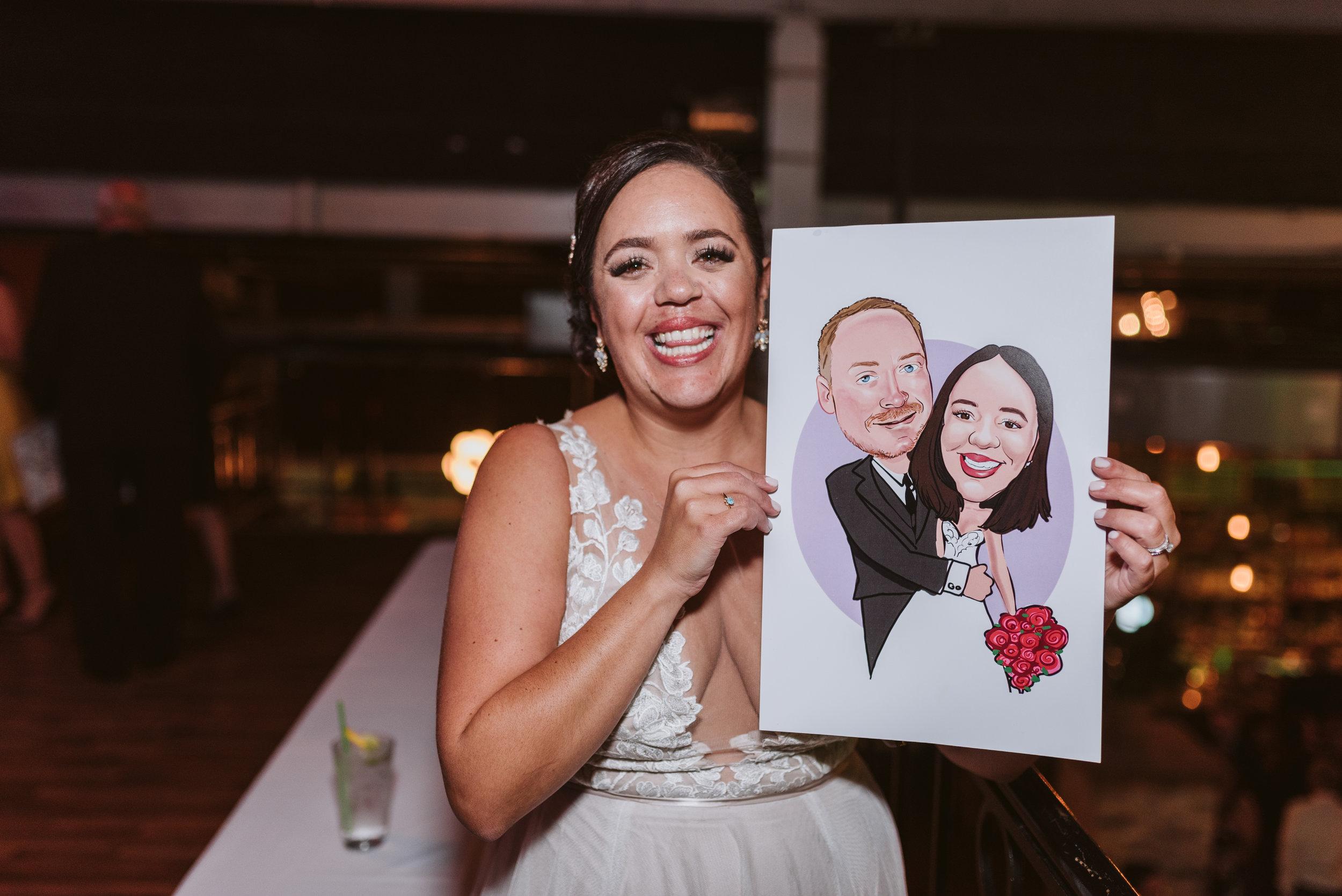 The_Cooperage_Milwaukee_Wisconsin_wedding_Gavyn_Taylor_Photo_1423.JPG