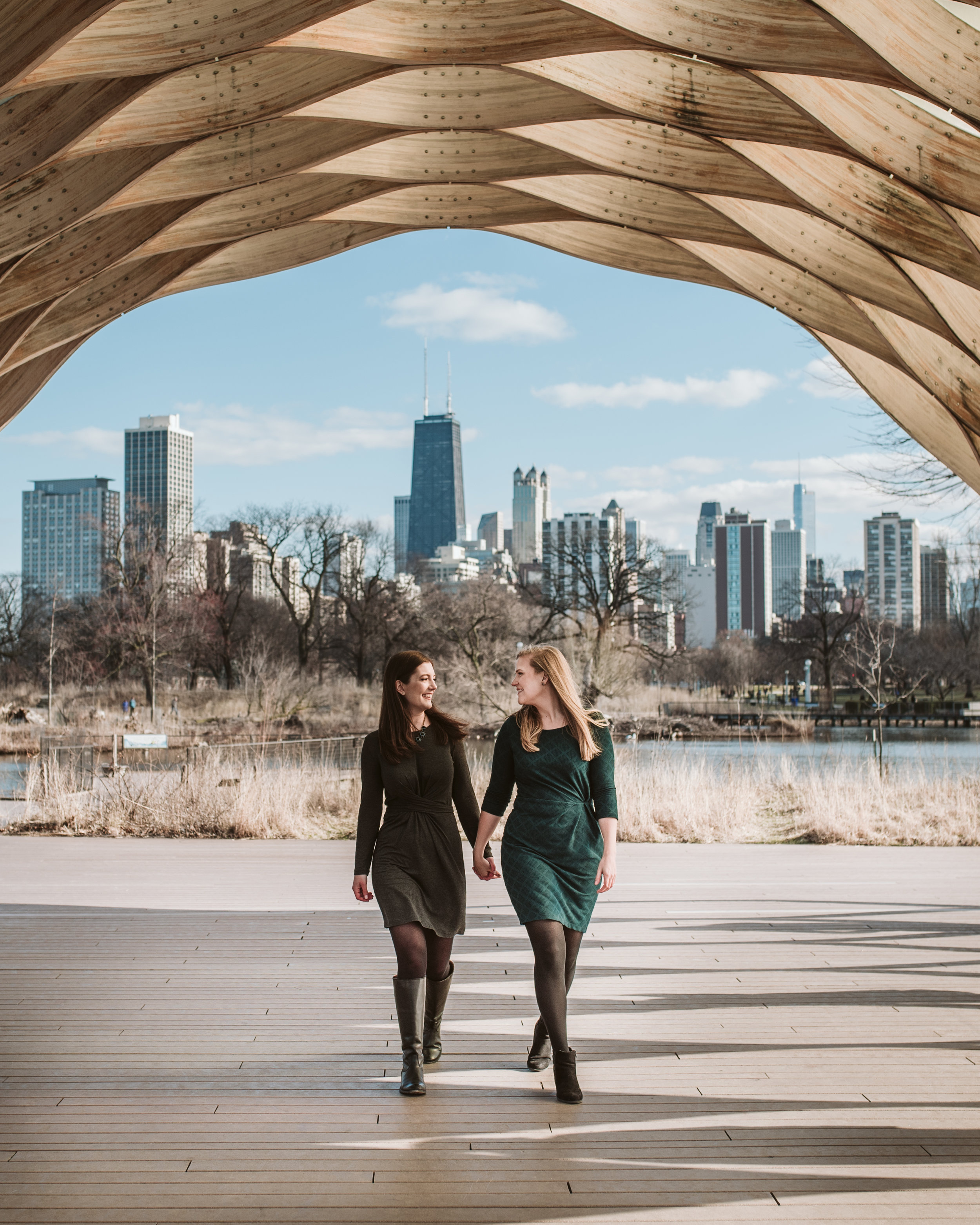 Chicago_engagement_photographer_Gavyn_Taylor_Photo (41 of 136).jpg
