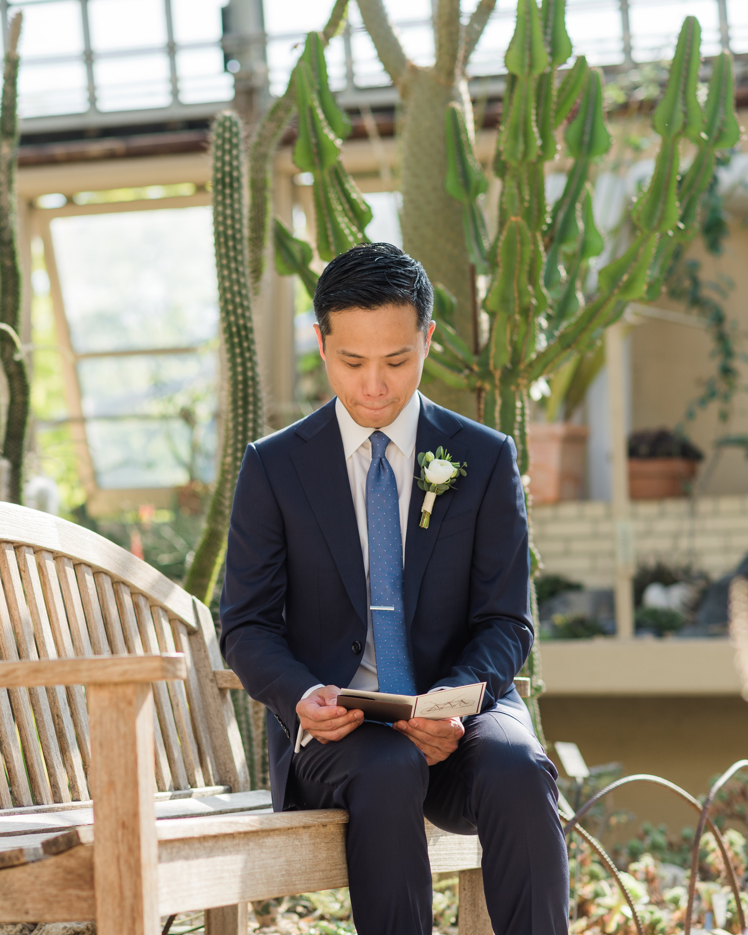 Garfield_Park_Conservatory_Wedding_Gavyn_Taylor_Photo_111.JPG