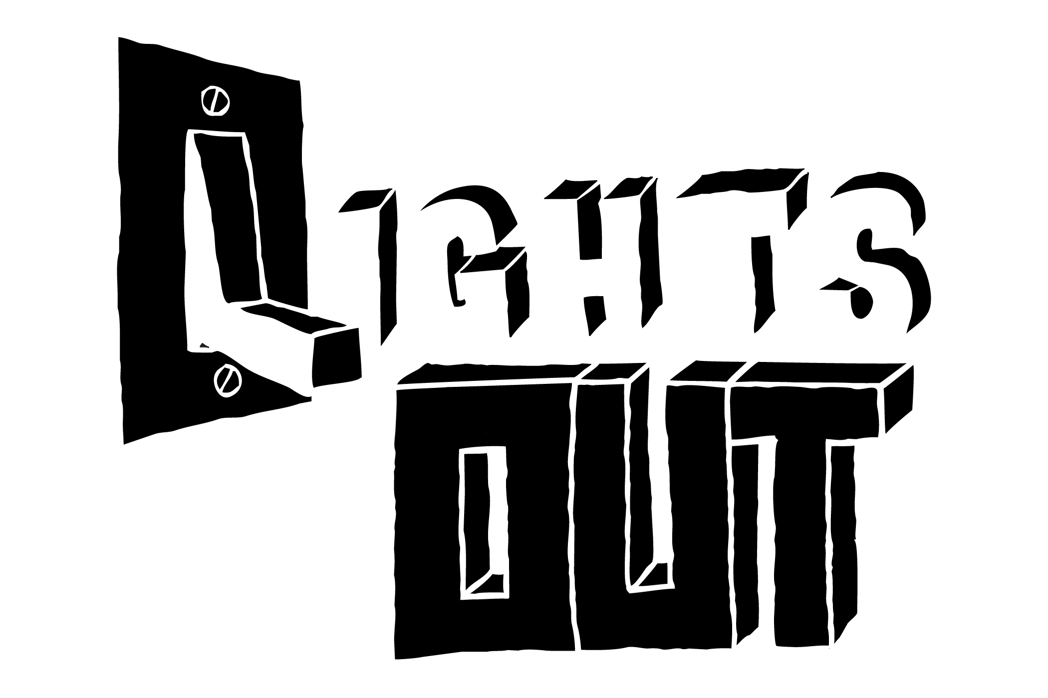 LightsOut.png