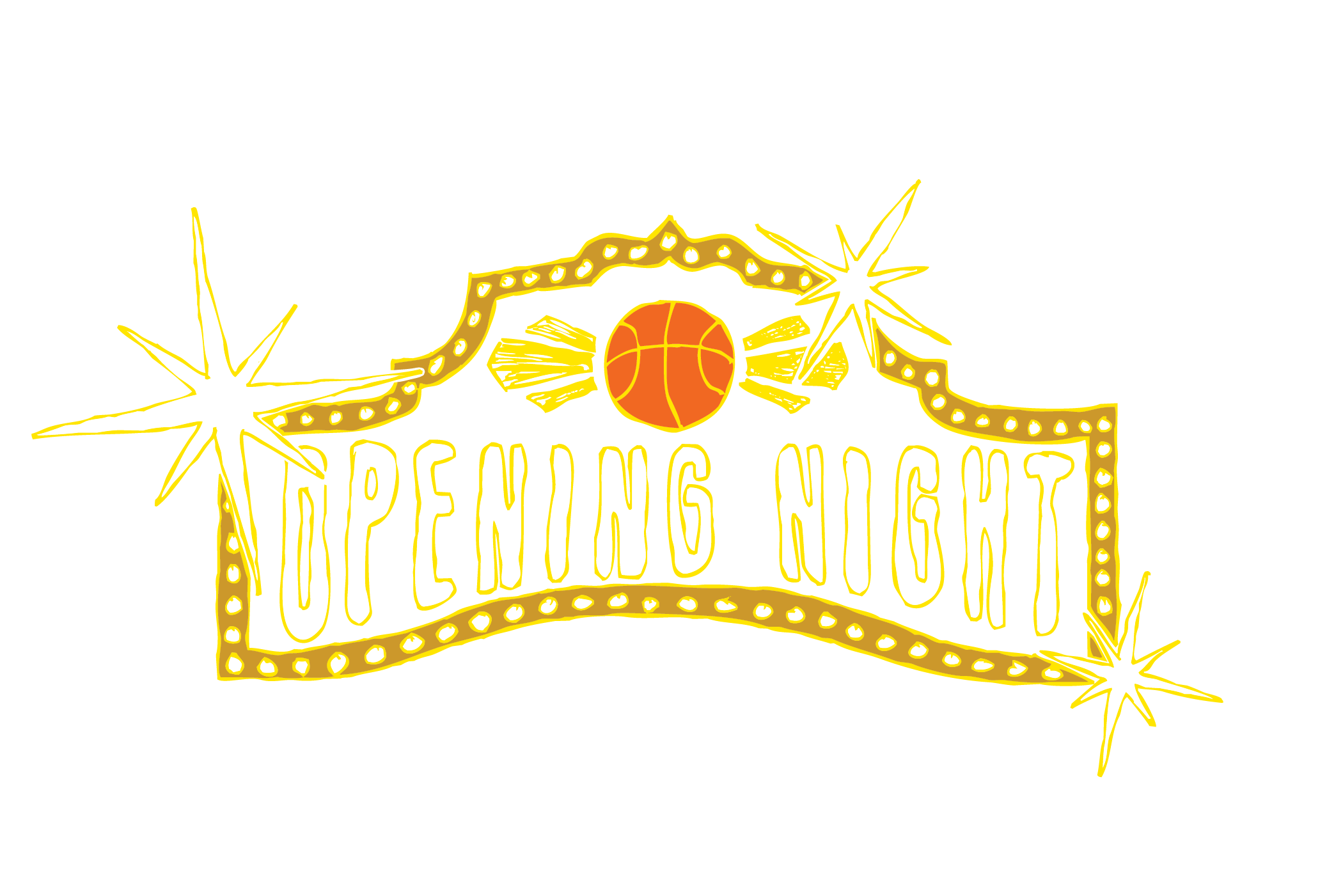 OpeningNights.png